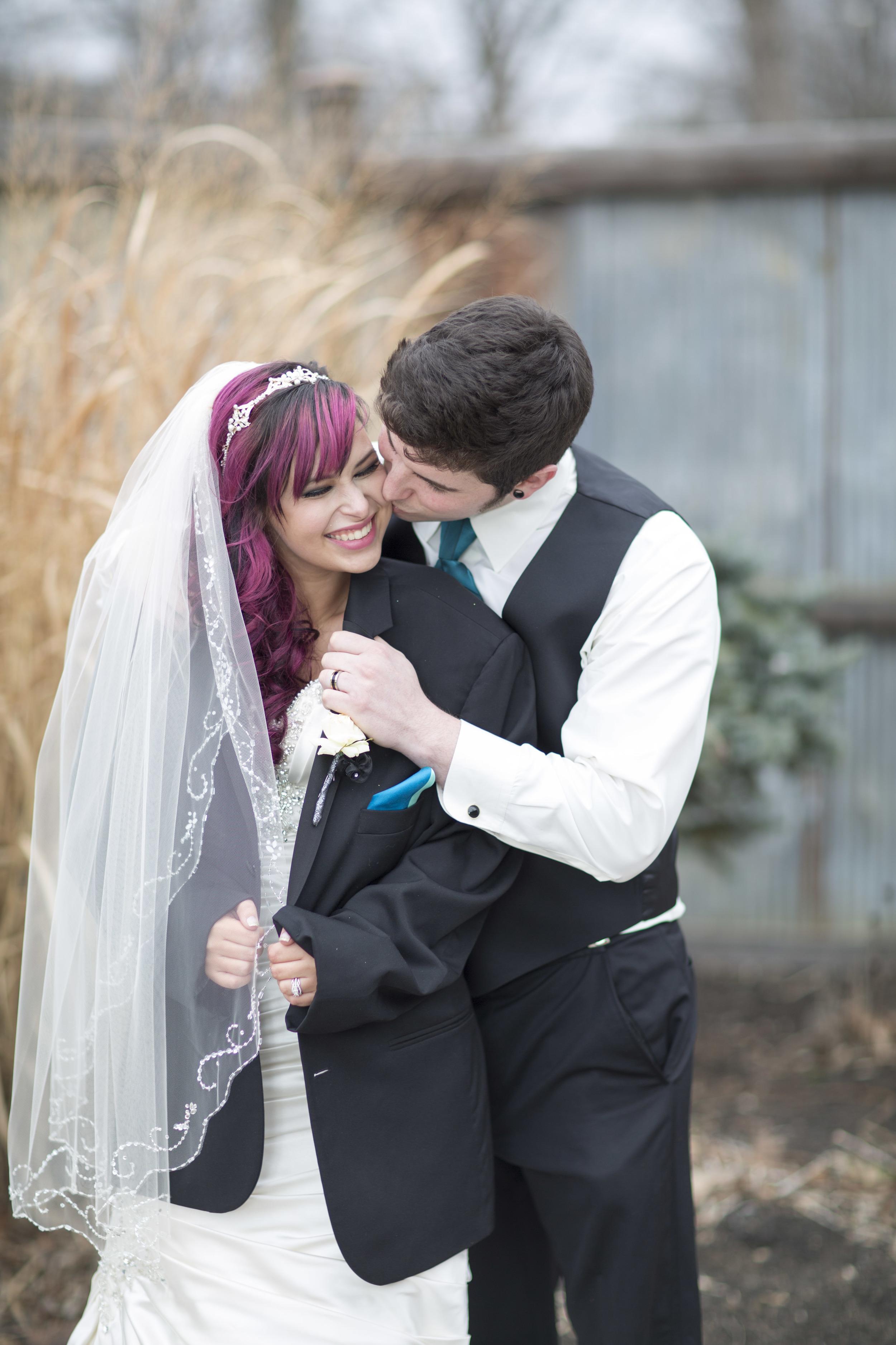 Fitzgerald Wedding 5D 1218.jpg