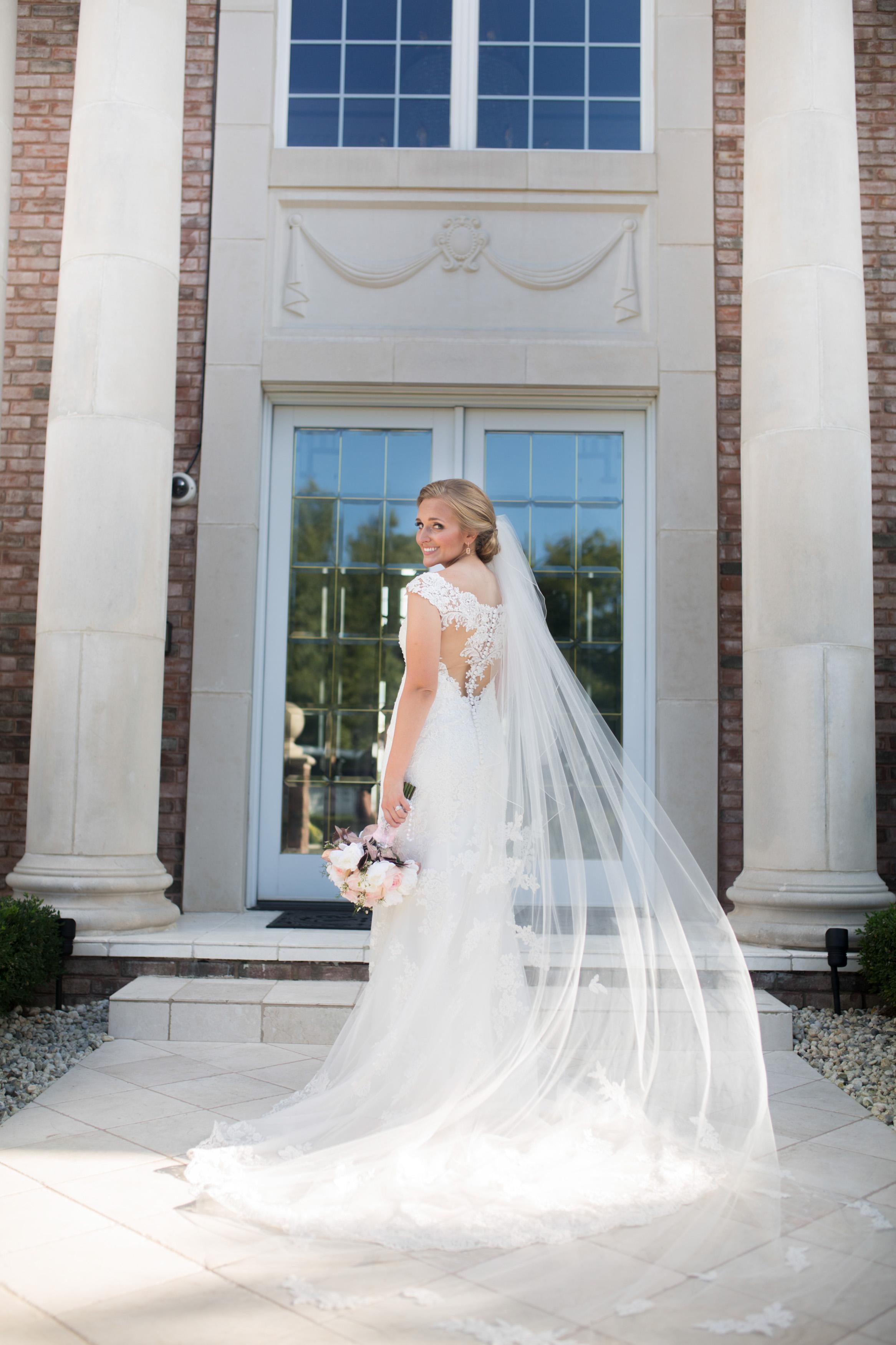 Lustig Wedding 5D 1303.jpg