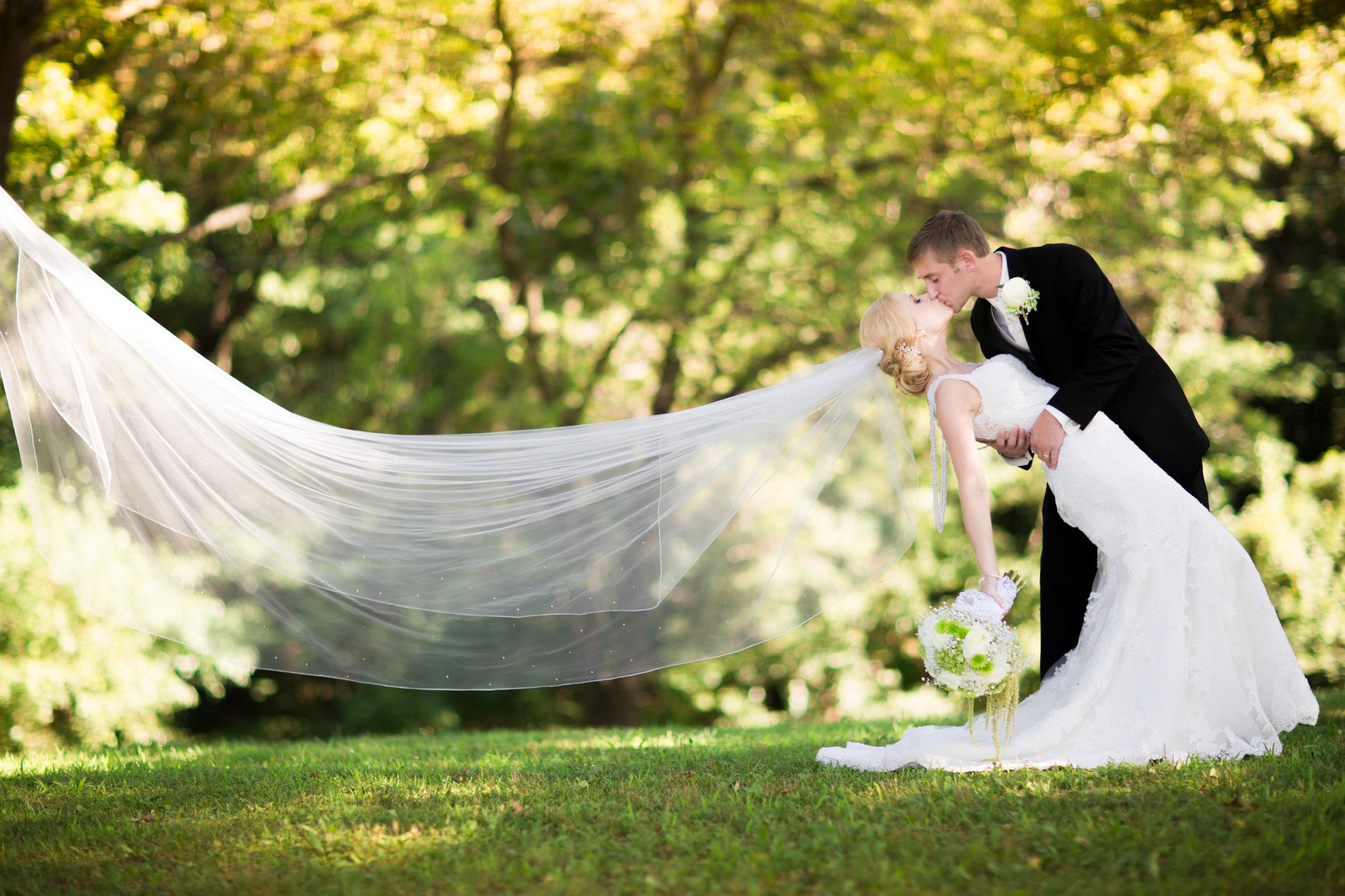 Schultz Wedding 5D 2271.jpg