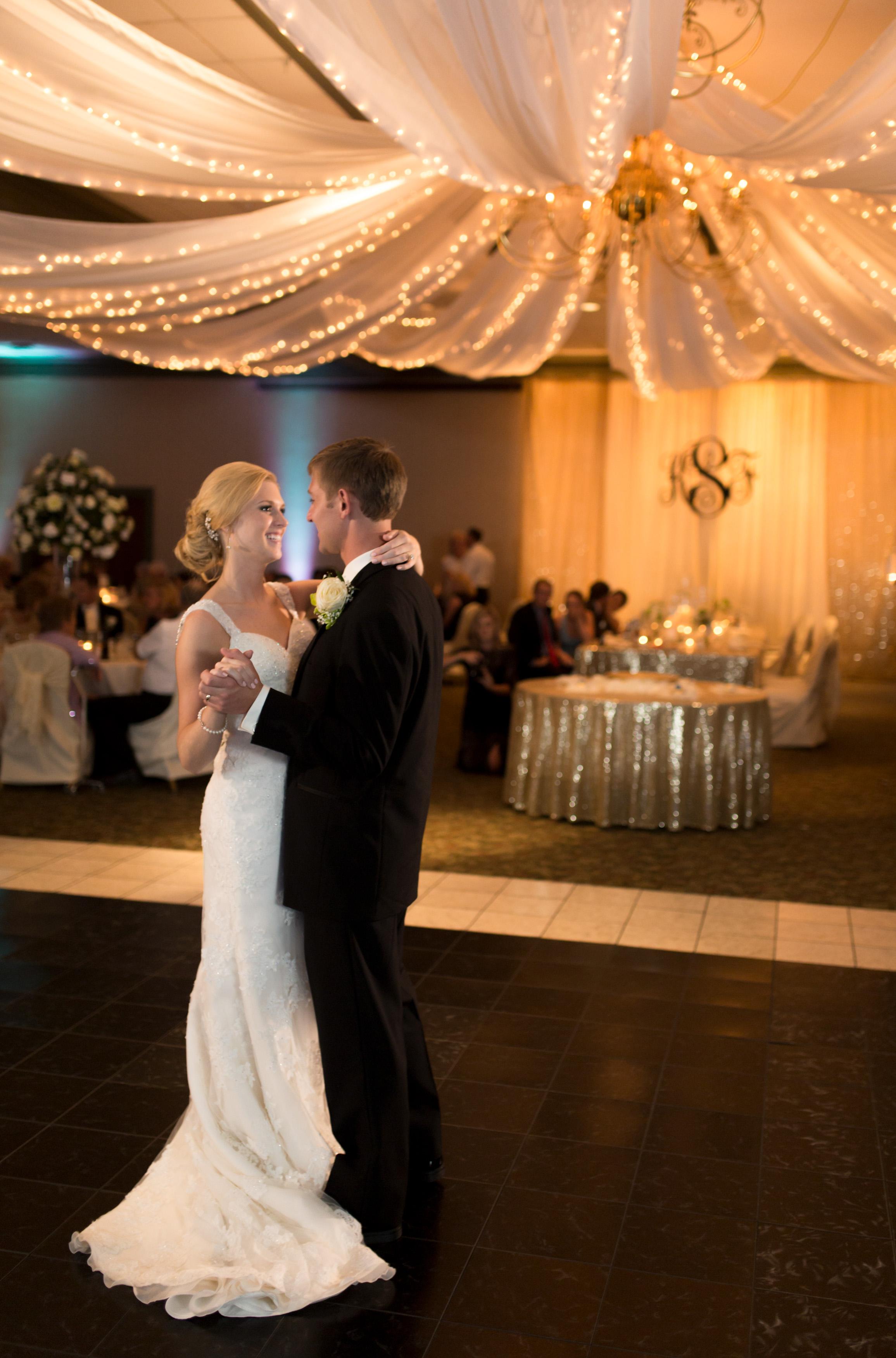 Schultz Wedding 5D 2819.jpg