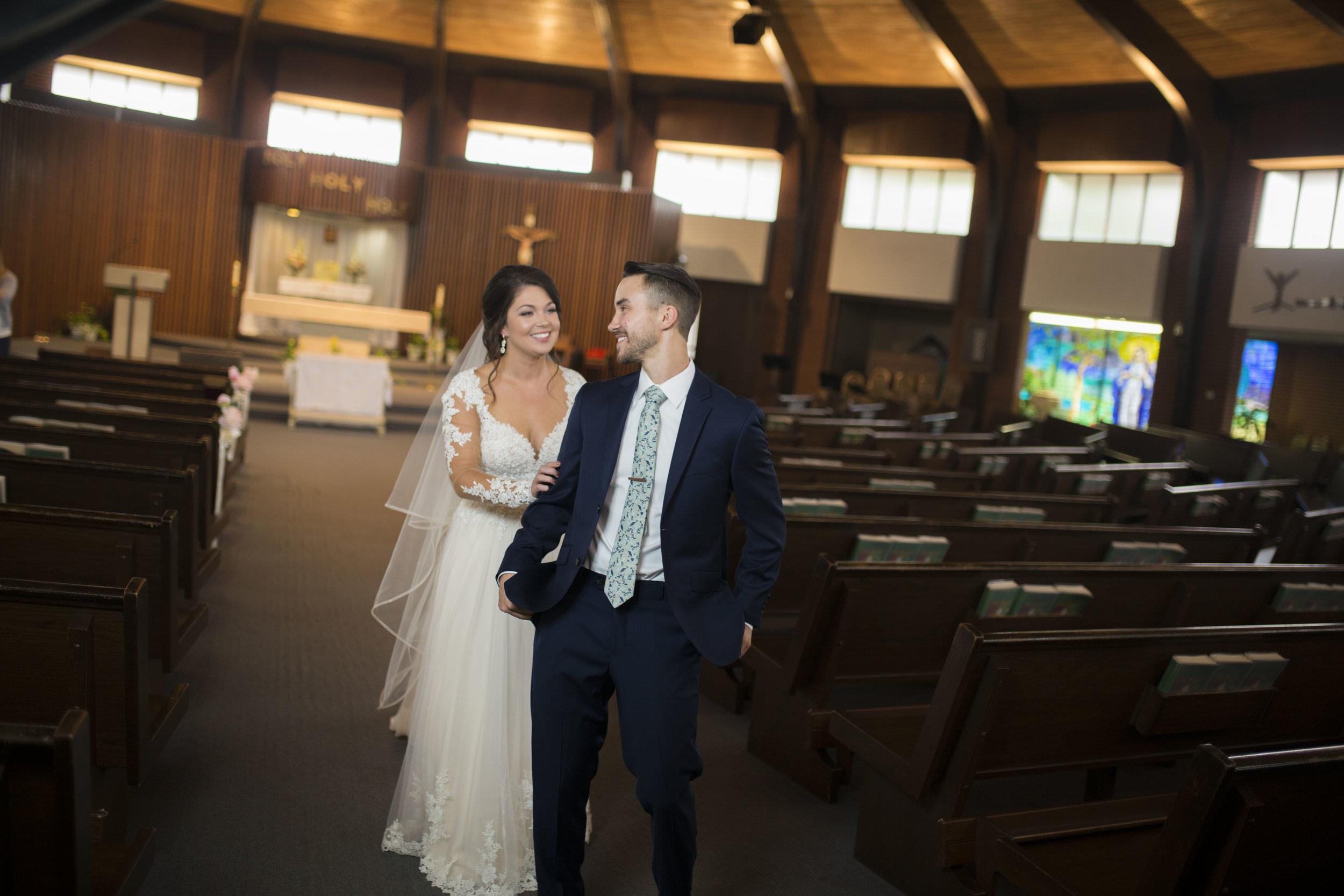 Nosbisch Wedding 5D 171.jpg