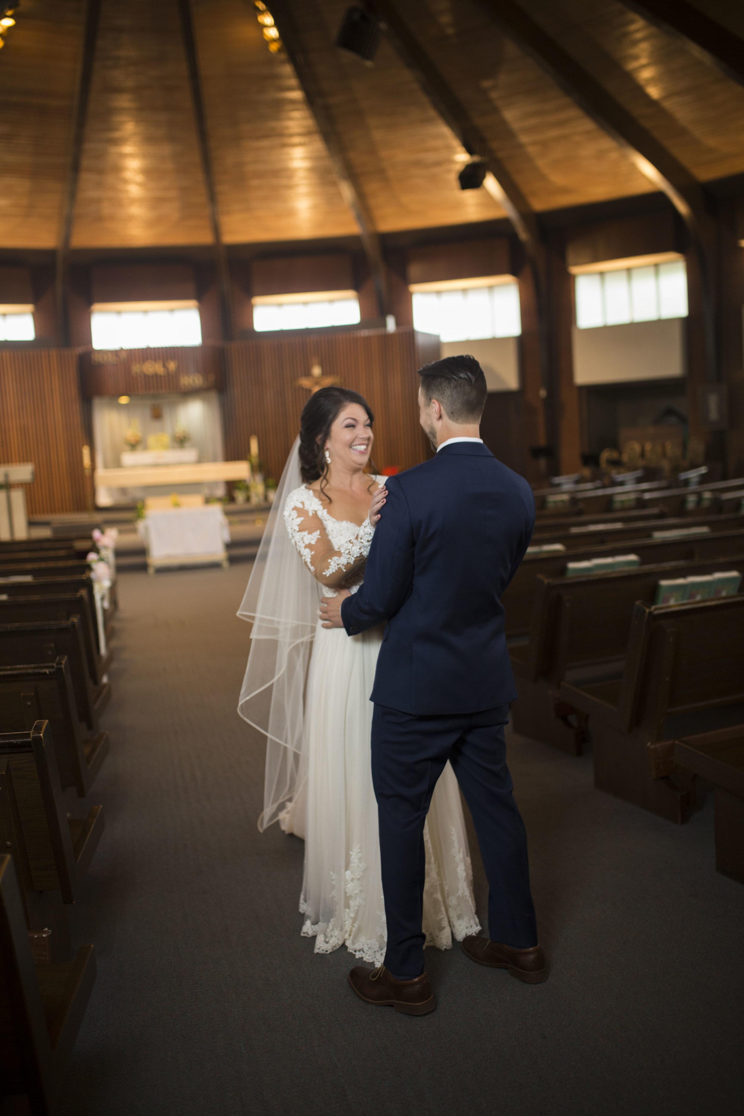 Nosbisch Wedding 5D 173.jpg