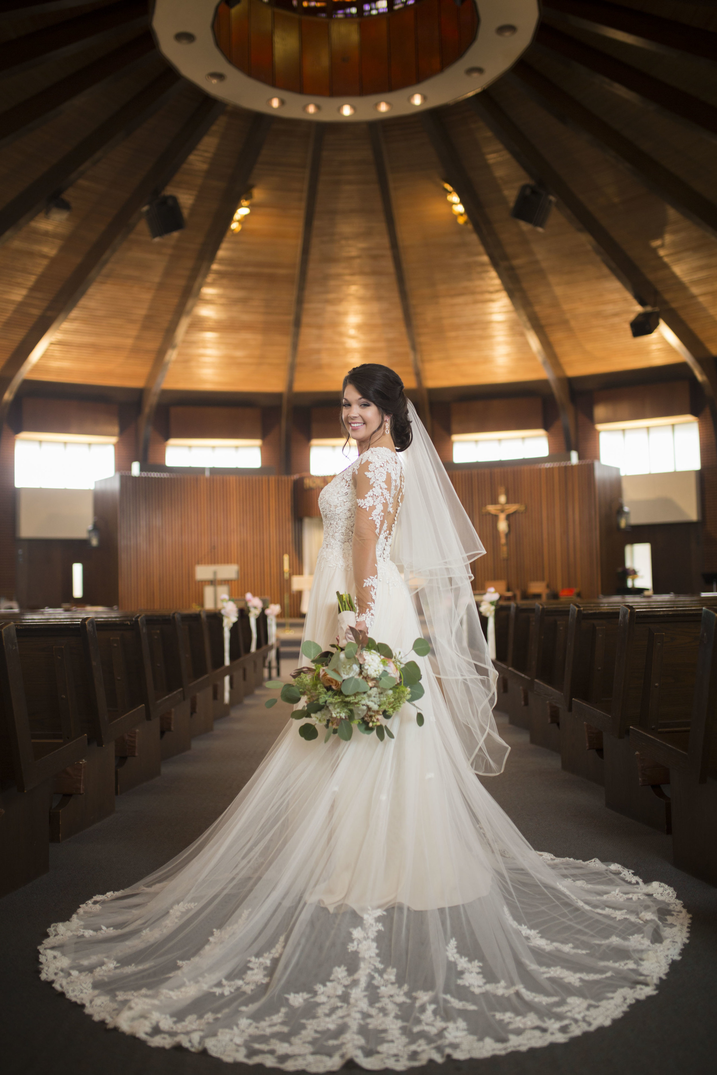 Nosbisch Wedding 5D 228.jpg