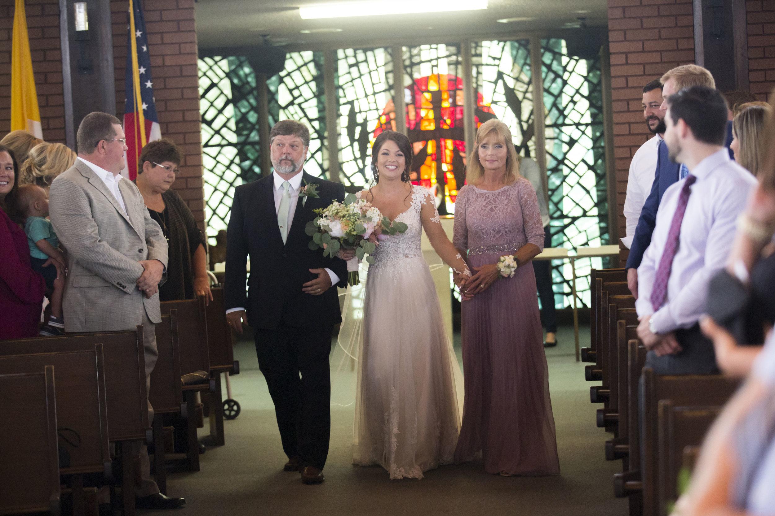 Nosbisch Wedding 5D 597.jpg