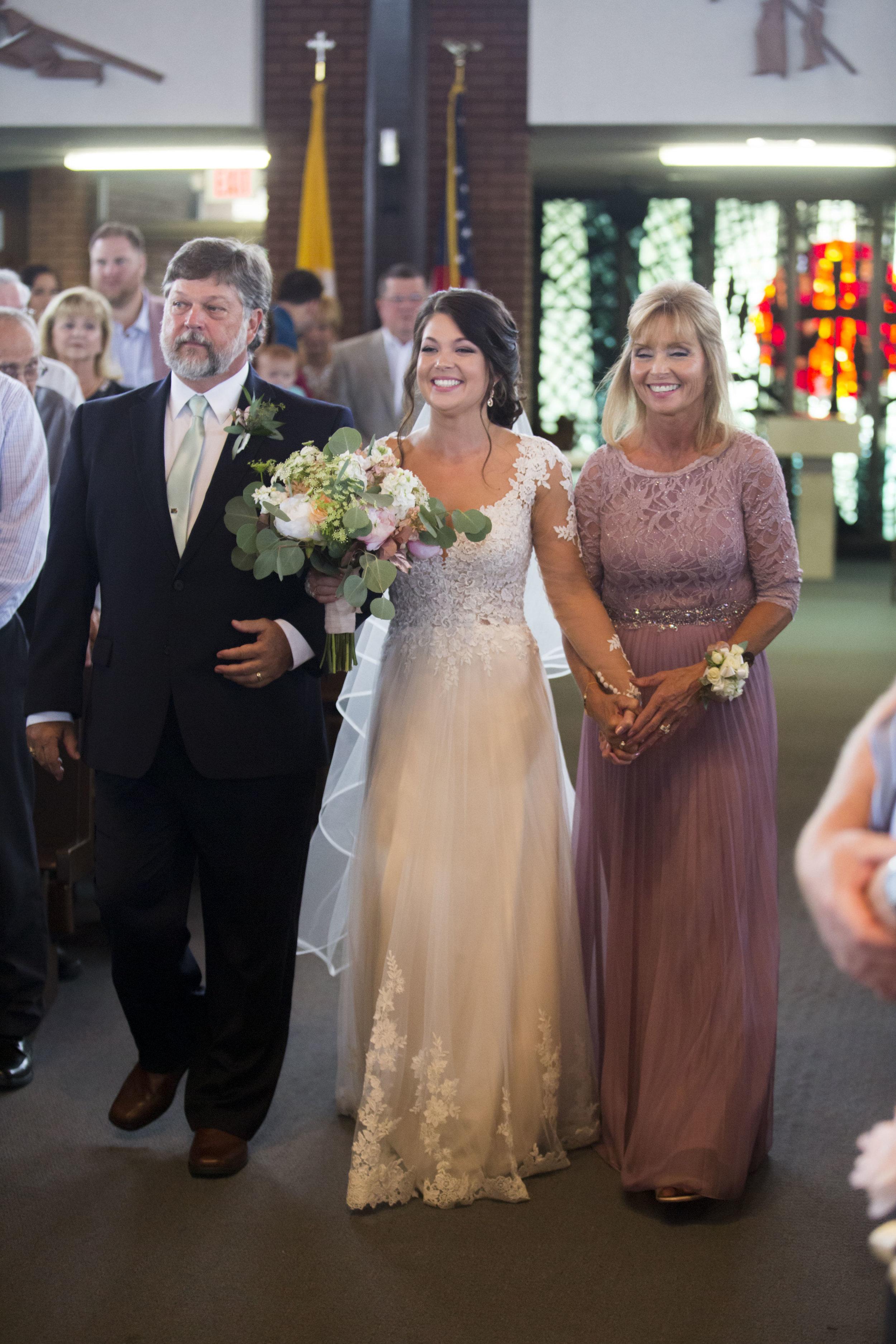 Nosbisch Wedding 5D 604.jpg