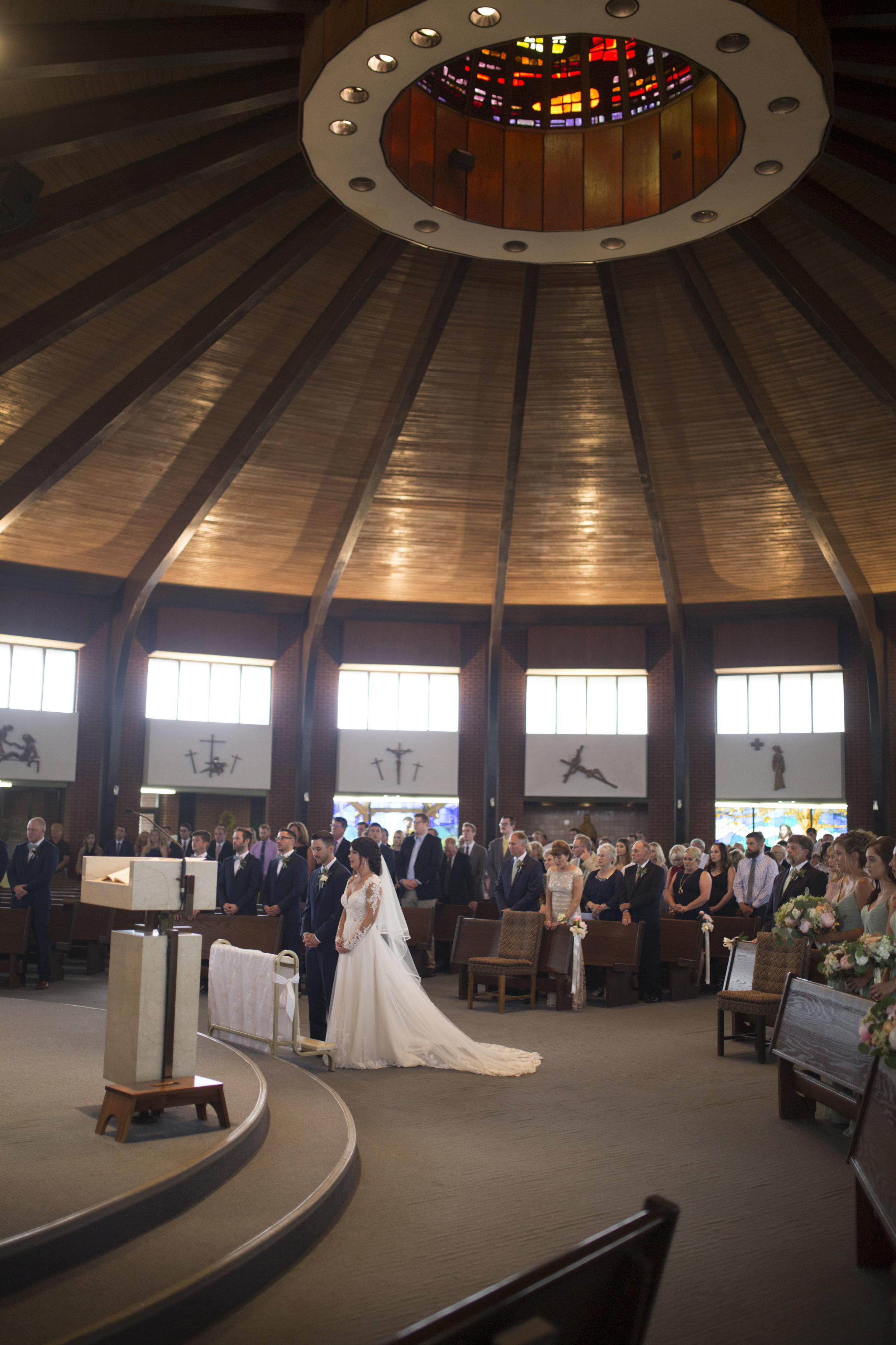 Nosbisch Wedding 5D 634.jpg