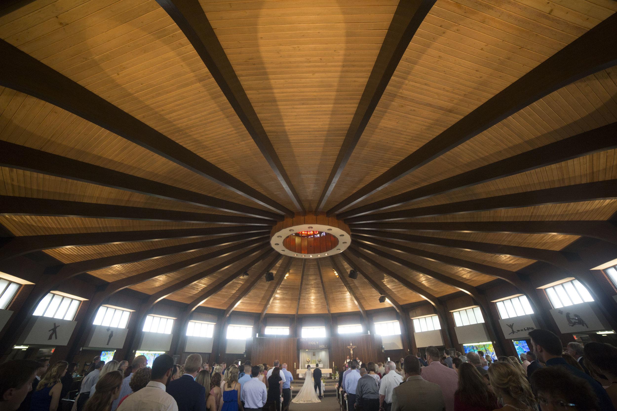 Nosbisch Wedding 5D 643.jpg