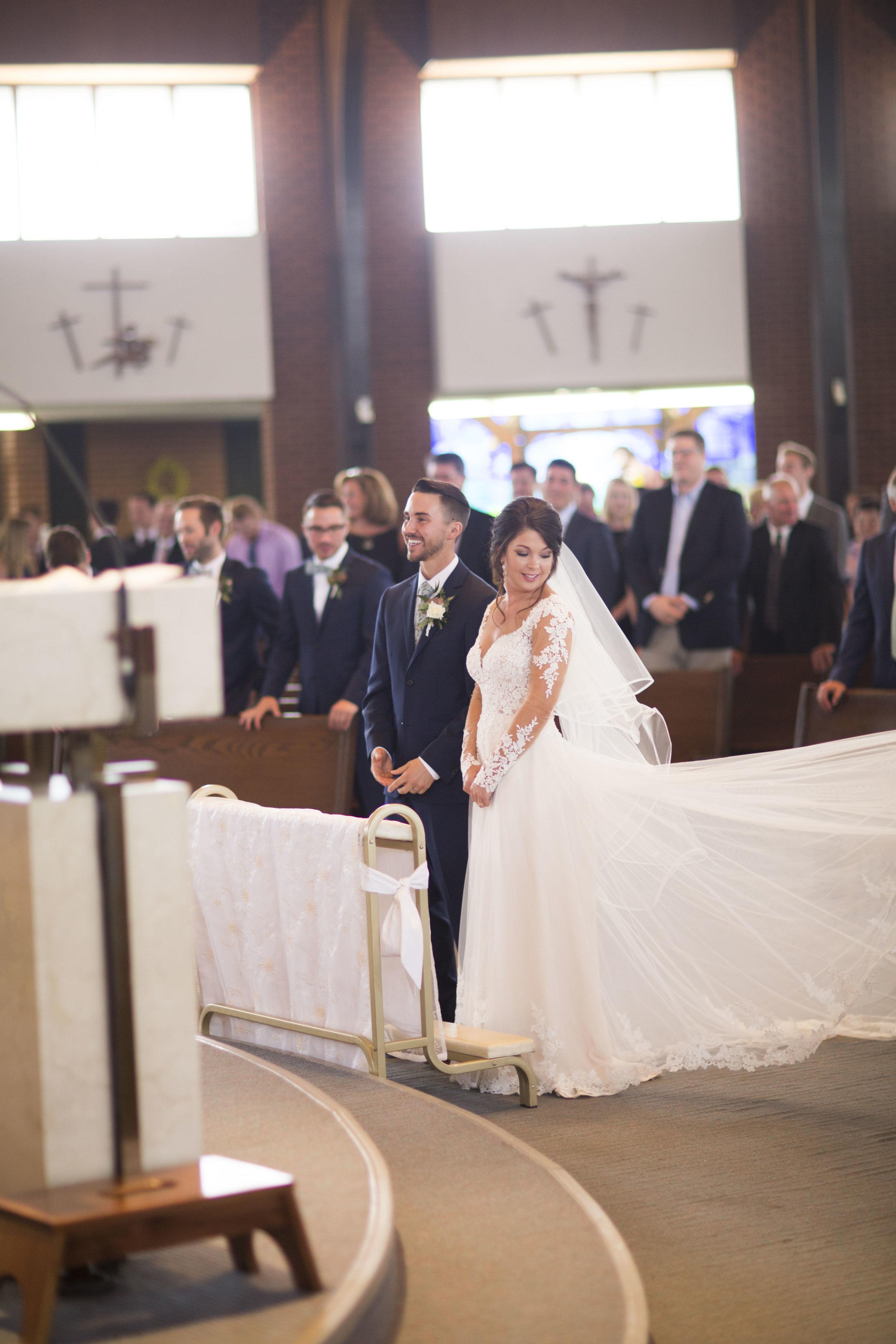 Nosbisch Wedding 5D 726.jpg