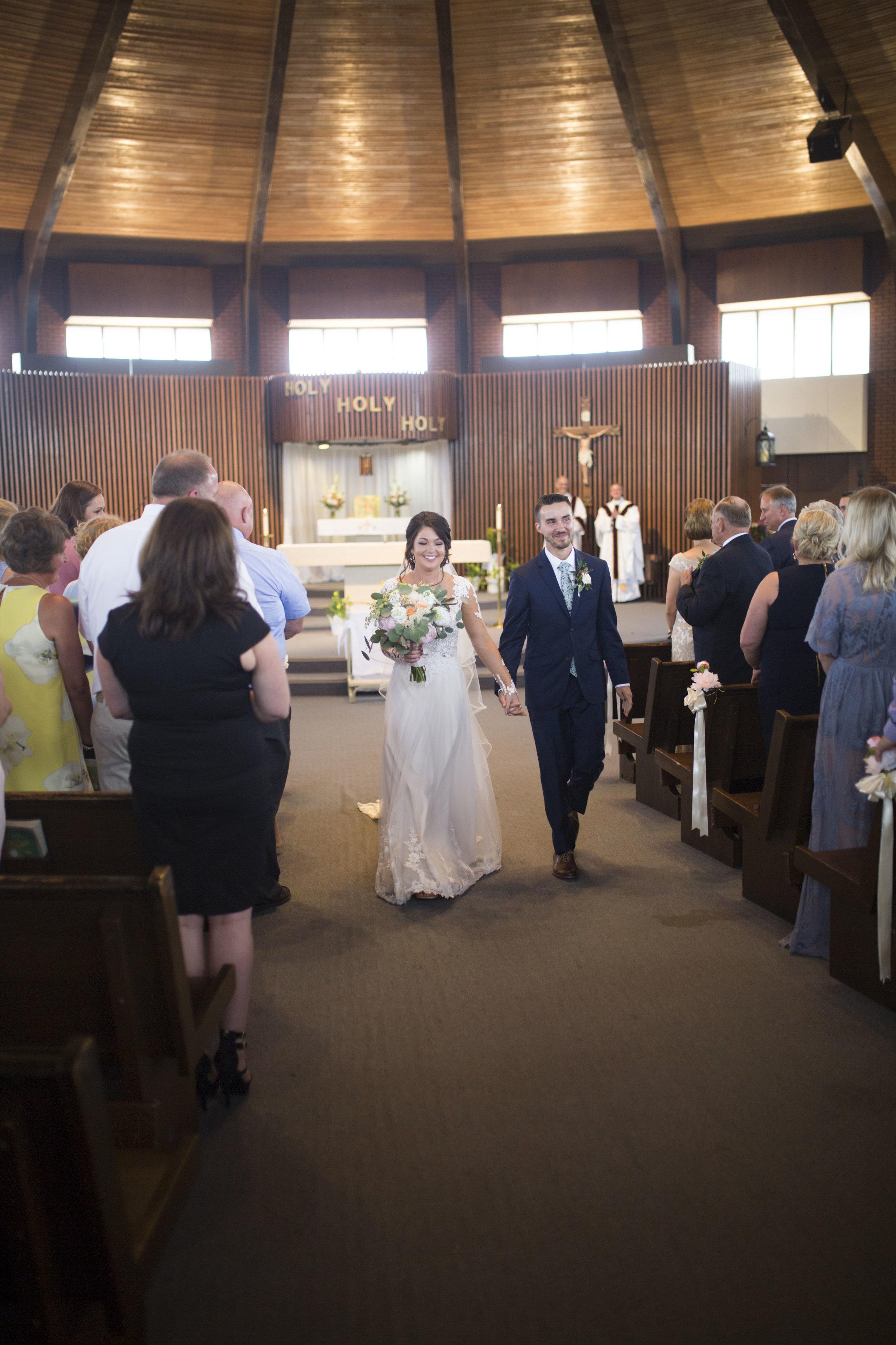 Nosbisch Wedding 5D 749.jpg