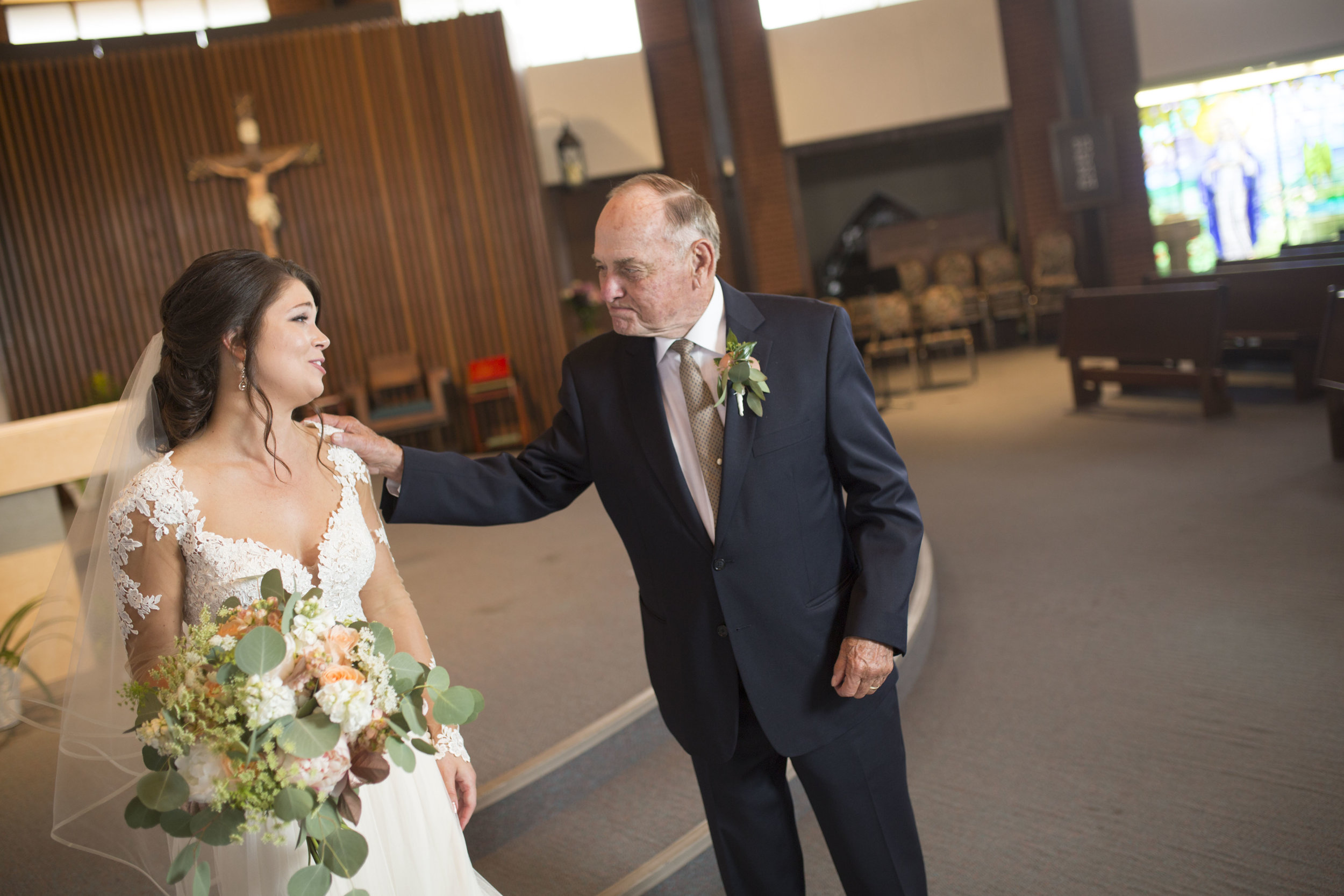 Nosbisch Wedding 5D 852.jpg