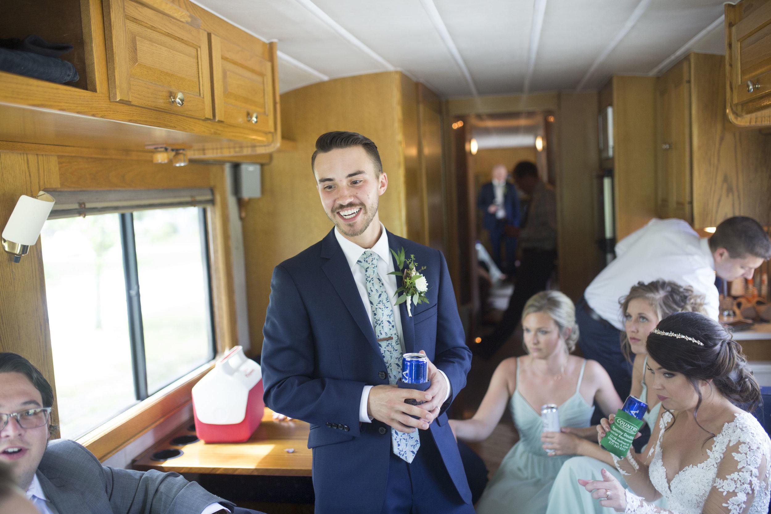 Nosbisch Wedding 5D 867.jpg