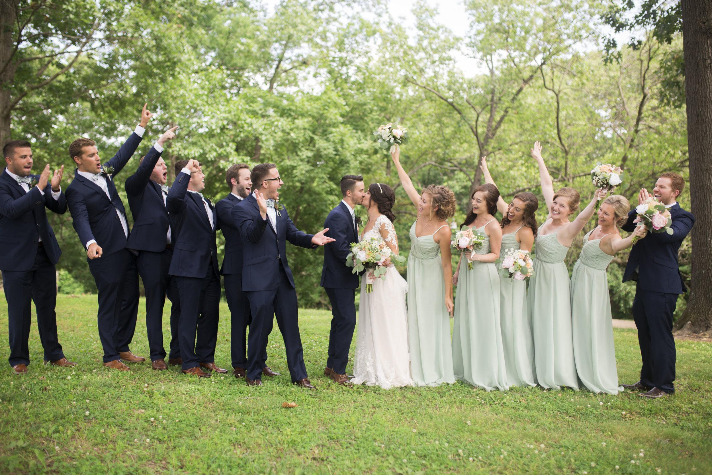 Nosbisch Wedding 5D 883.jpg