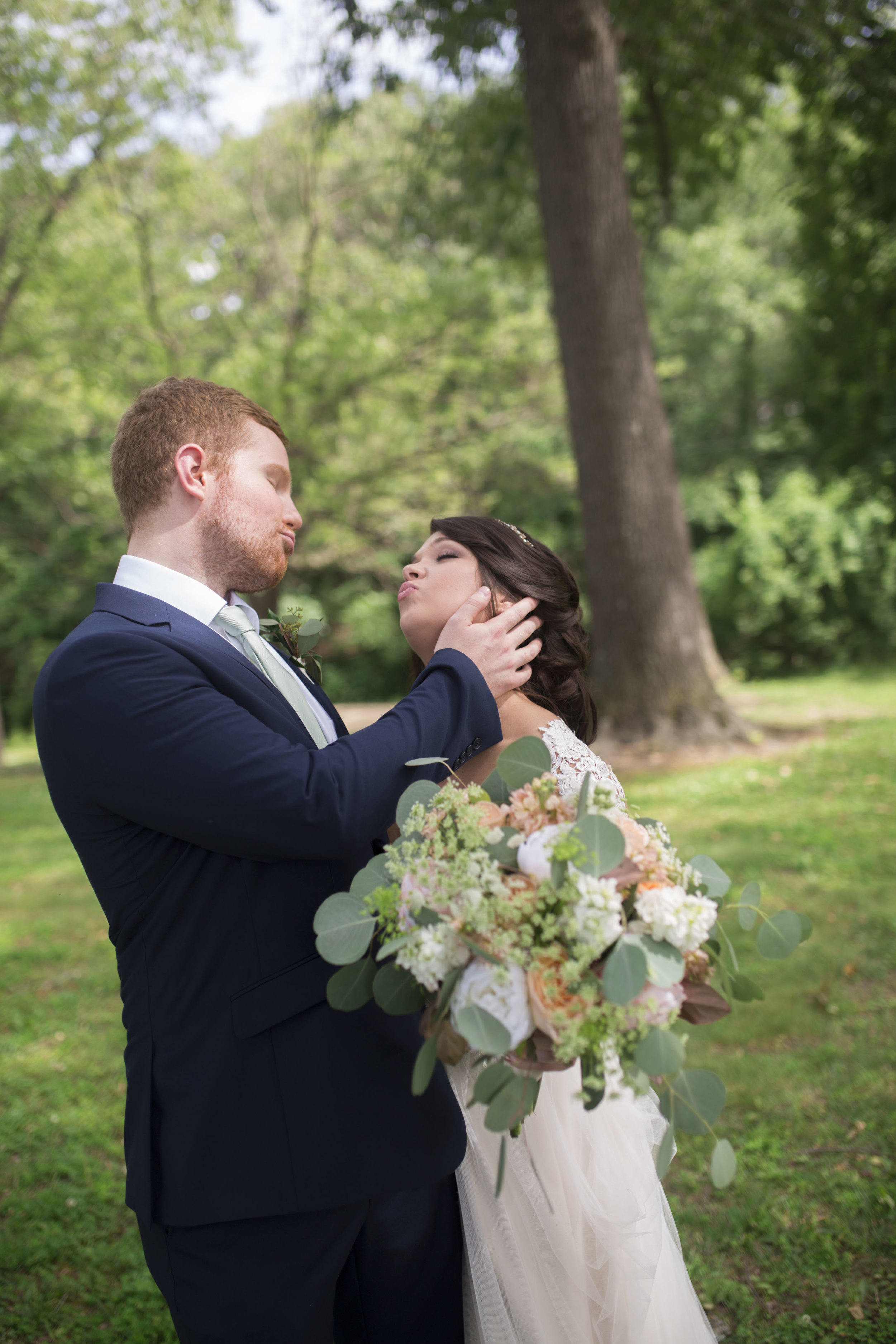 Nosbisch Wedding 5D 923.jpg