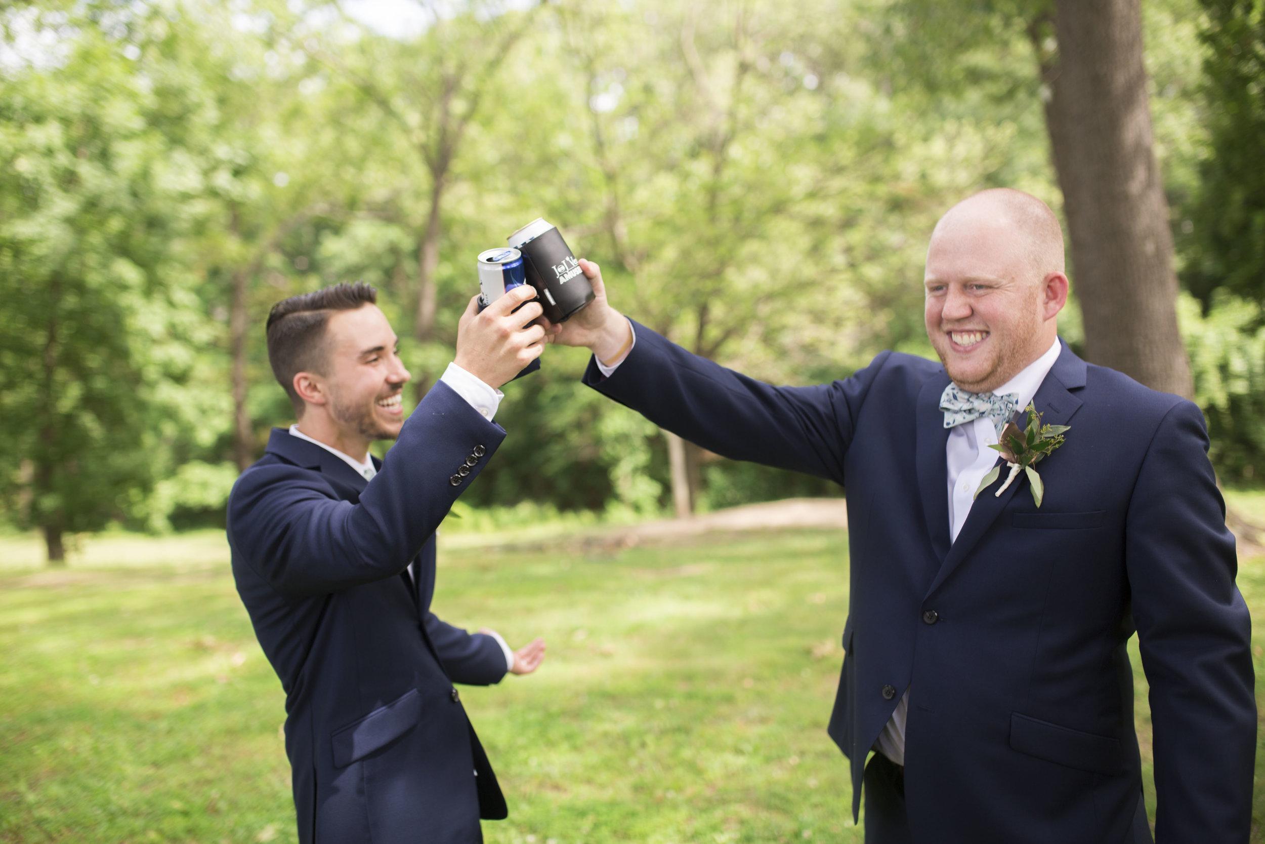 Nosbisch Wedding 5D 945.jpg