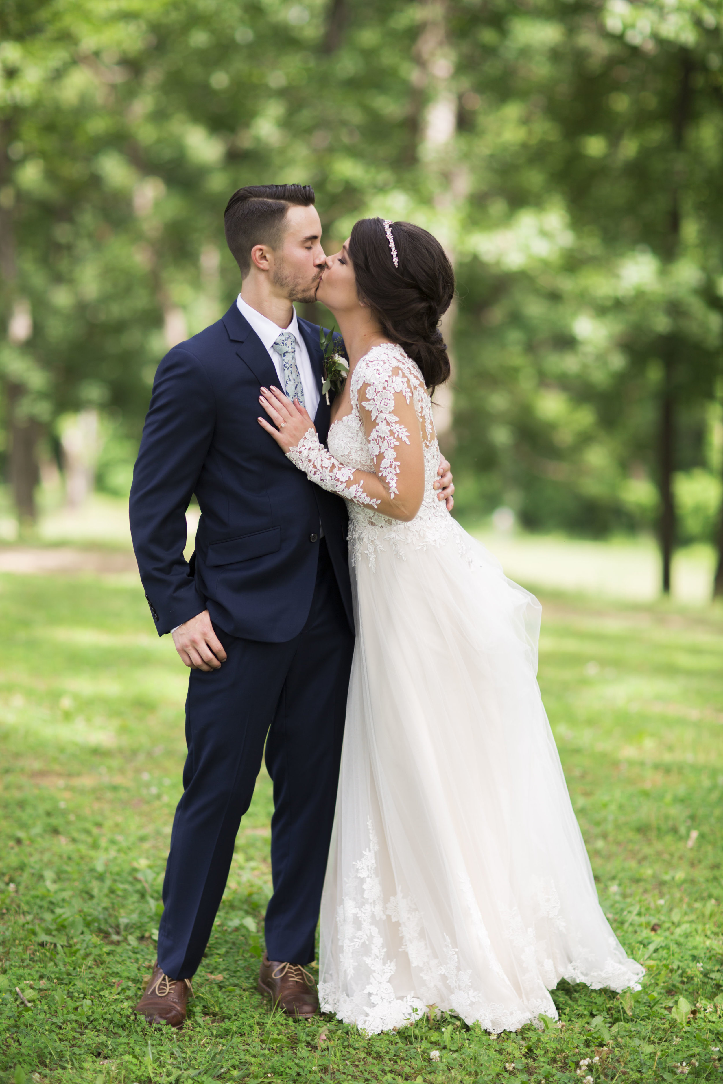 Nosbisch Wedding 5D 958.jpg