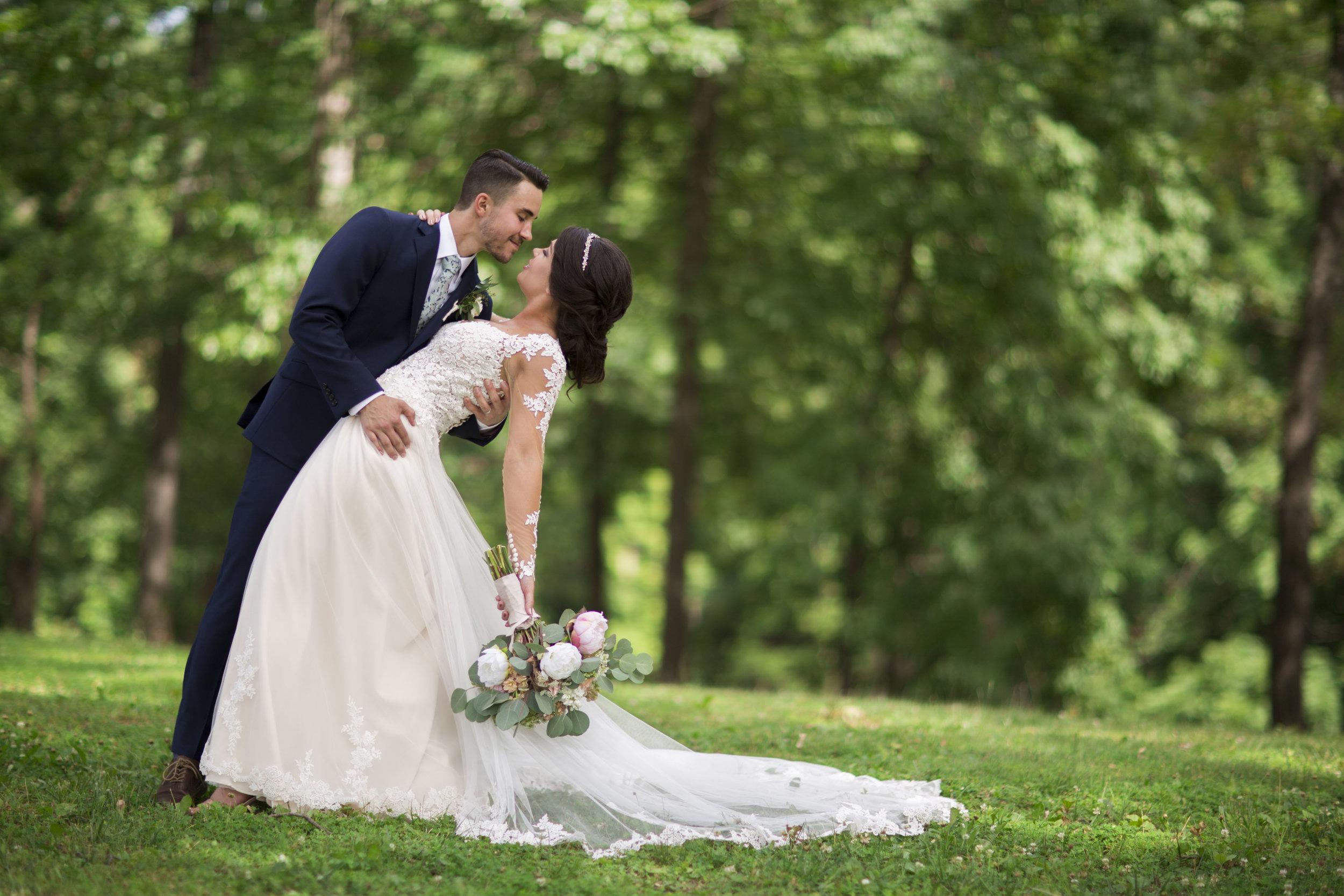 Nosbisch Wedding 5D 976.jpg