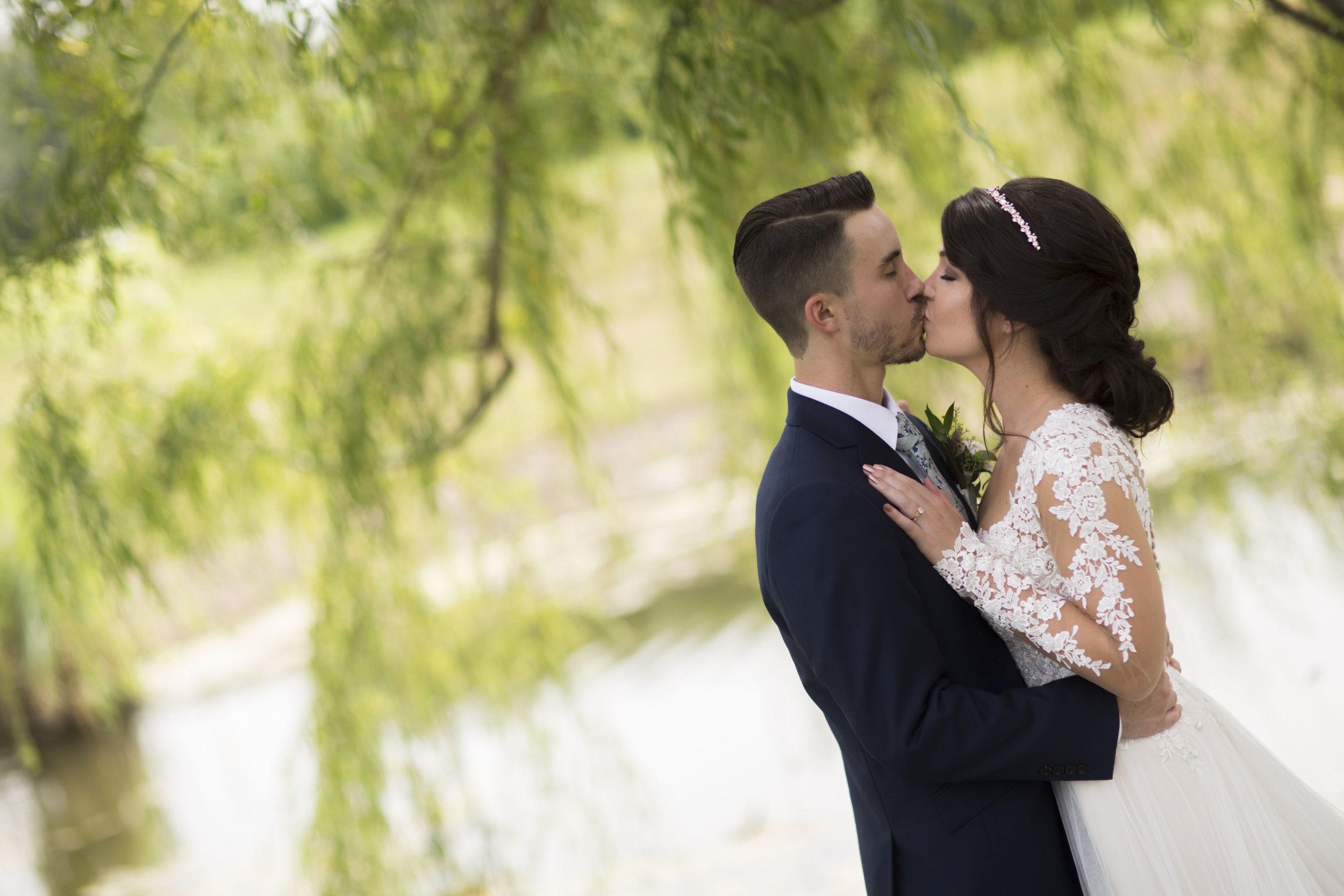Nosbisch Wedding 5D 991.jpg