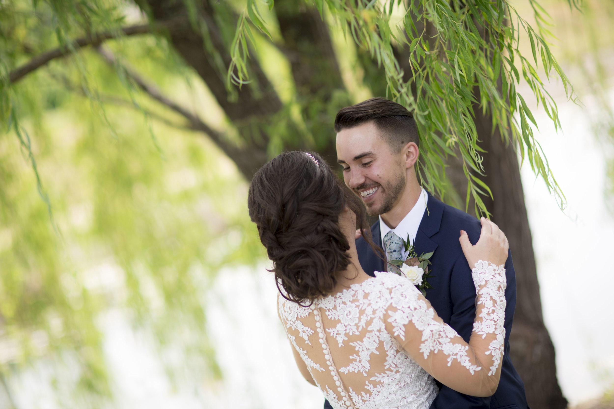 Nosbisch Wedding 5D 1007.jpg