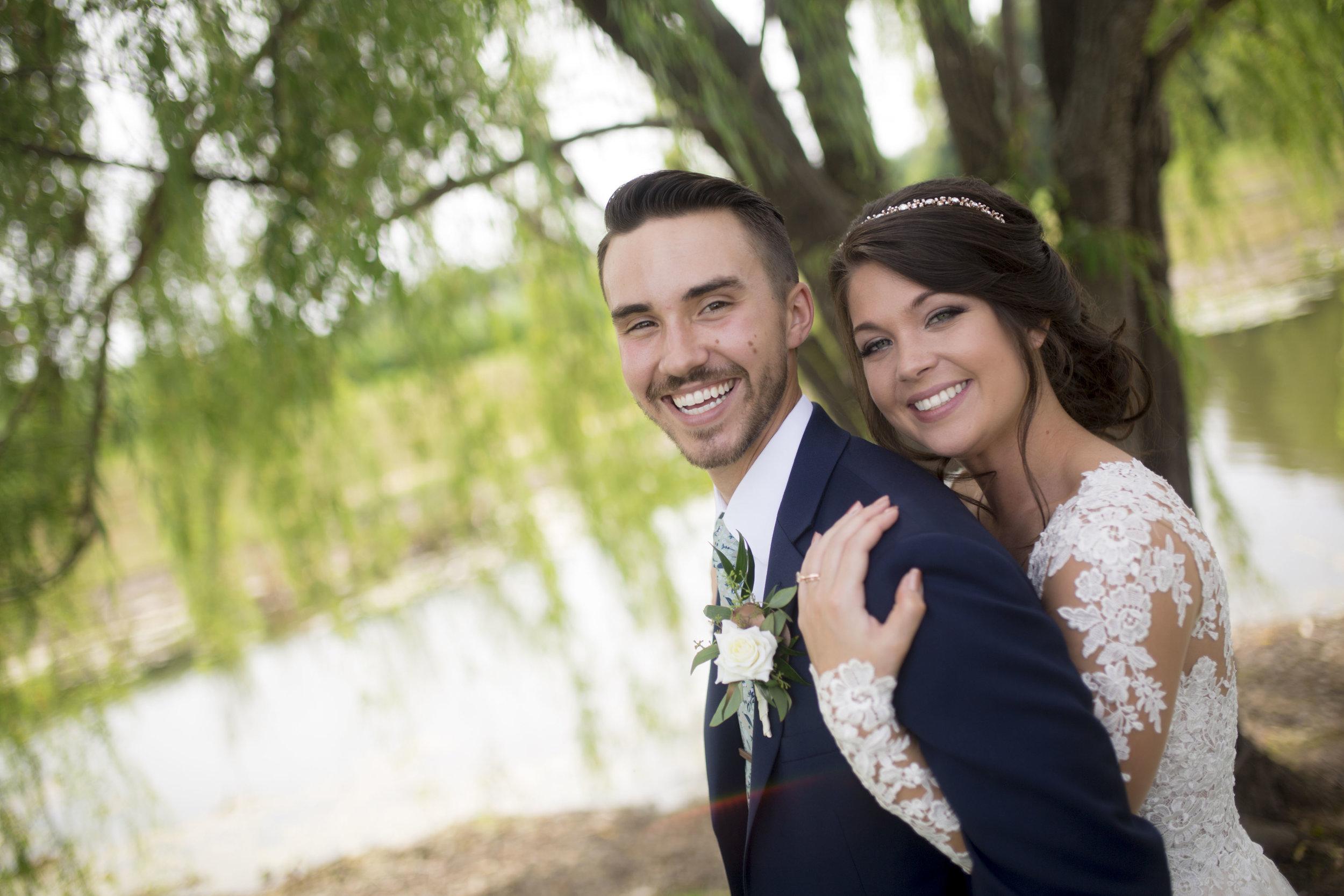 Nosbisch Wedding 5D 1011.jpg