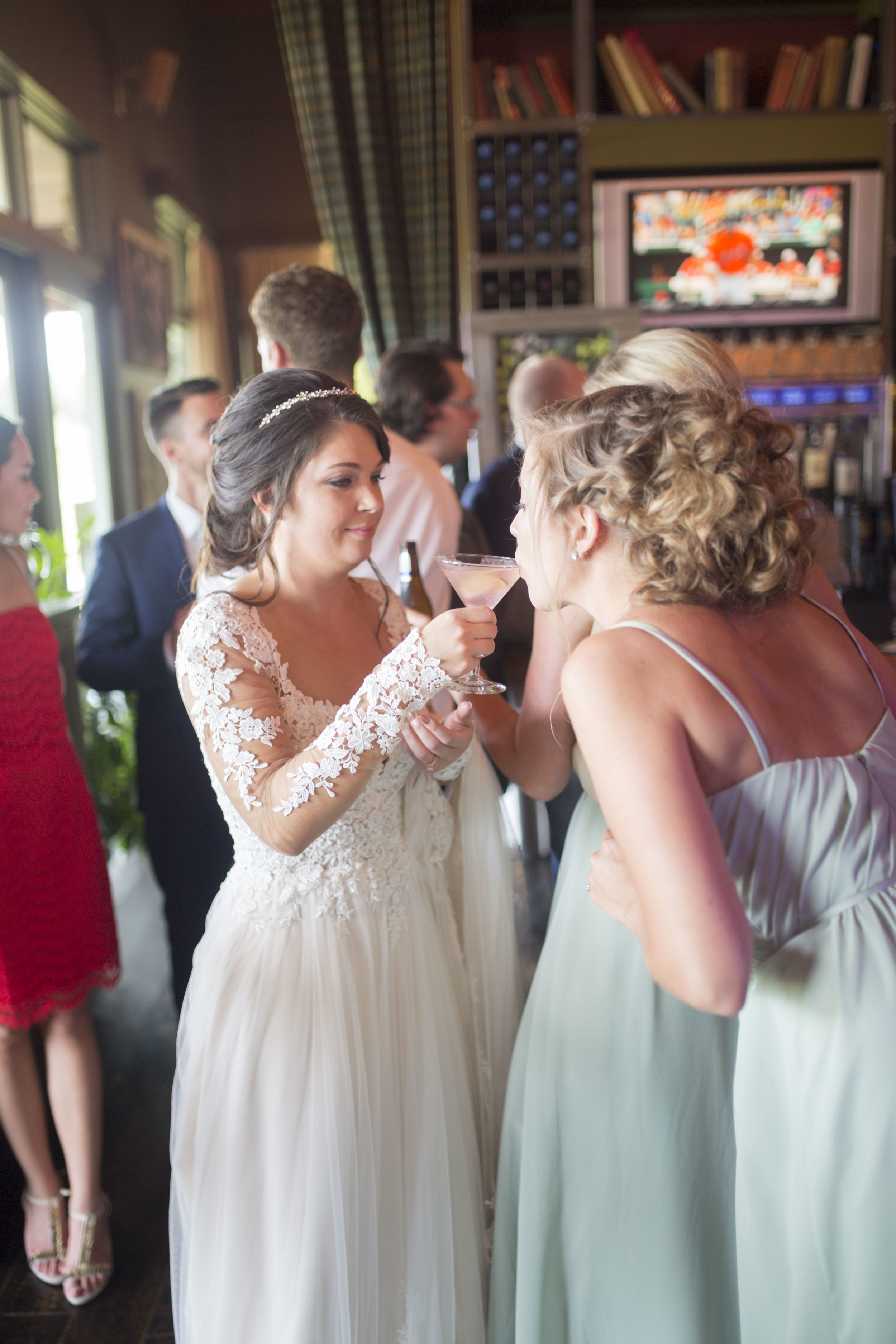 Nosbisch Wedding 5D 1020.jpg