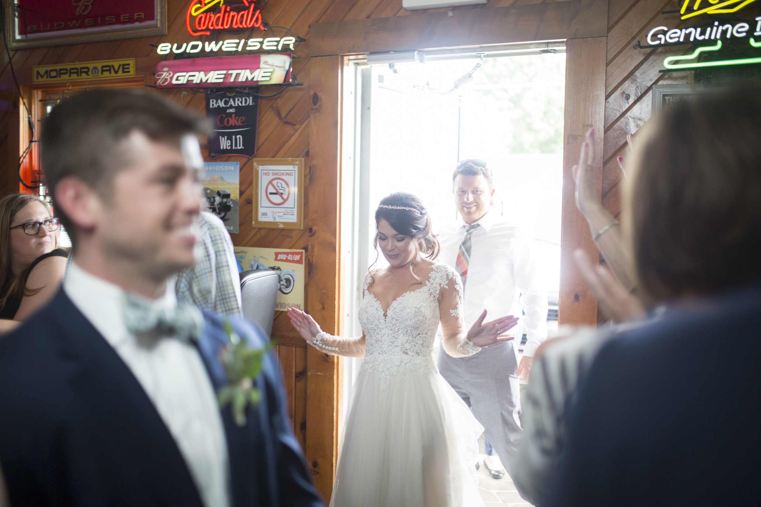 Nosbisch Wedding 5D 1070.jpg