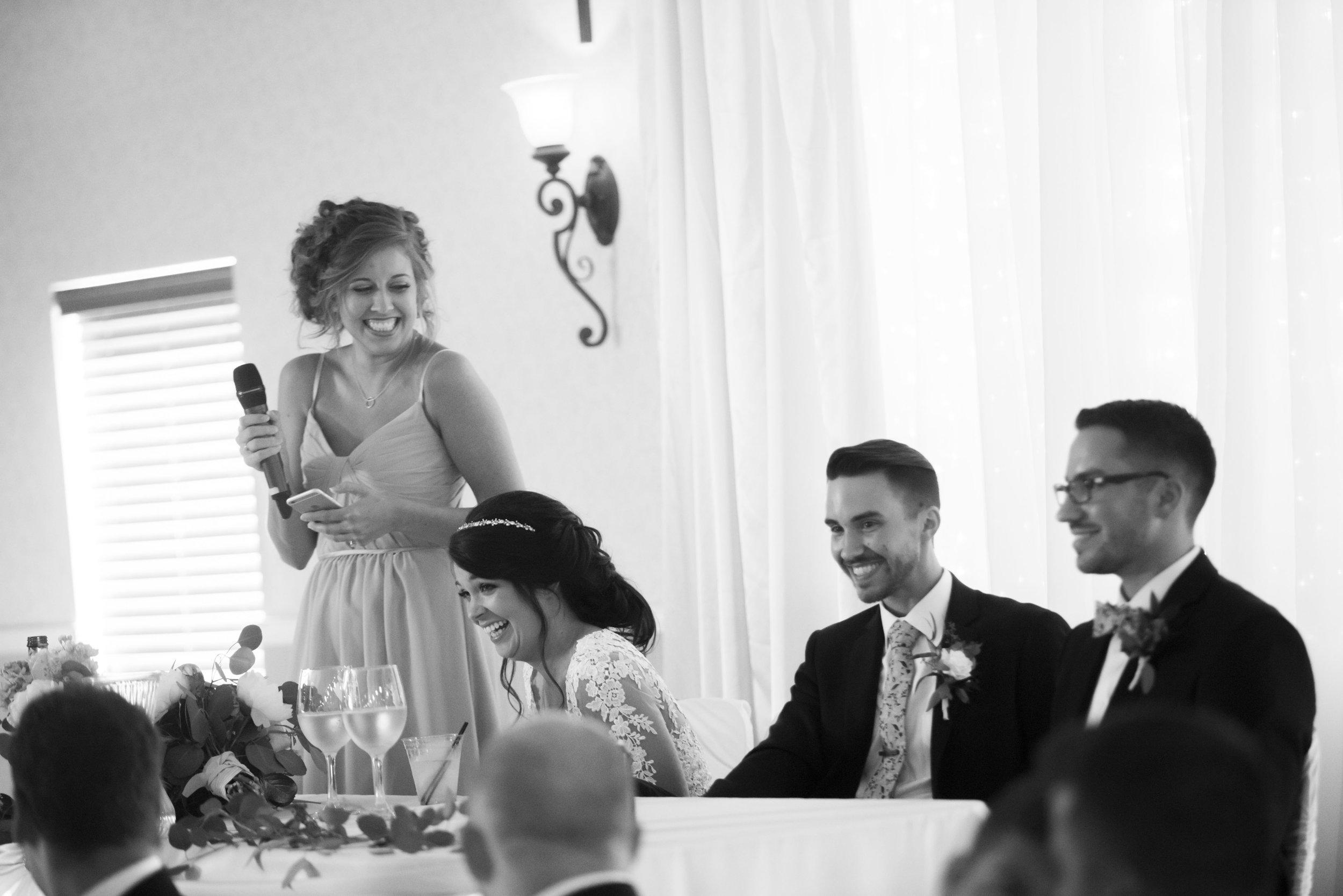 Nosbisch Wedding 5D 1301.jpg