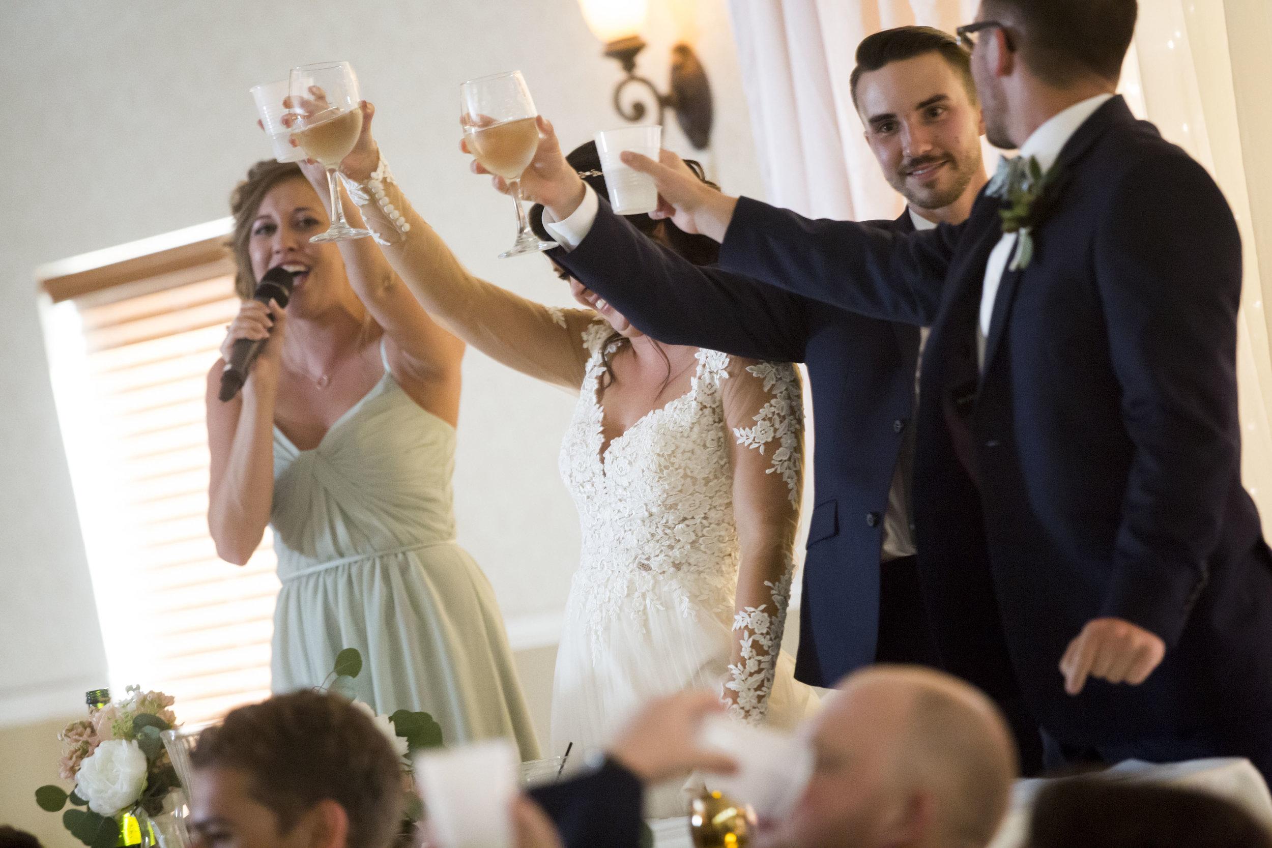 Nosbisch Wedding 5D 1322.jpg
