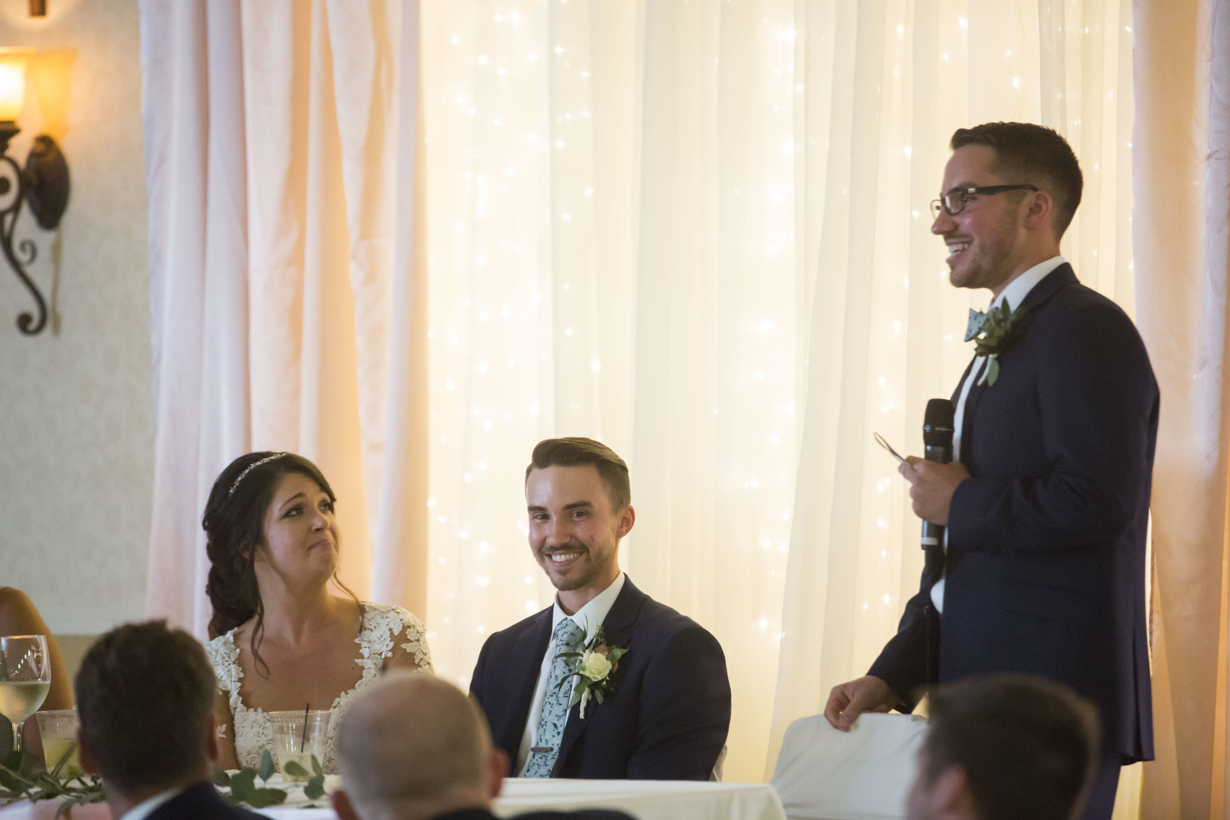 Nosbisch Wedding 5D 1343.jpg