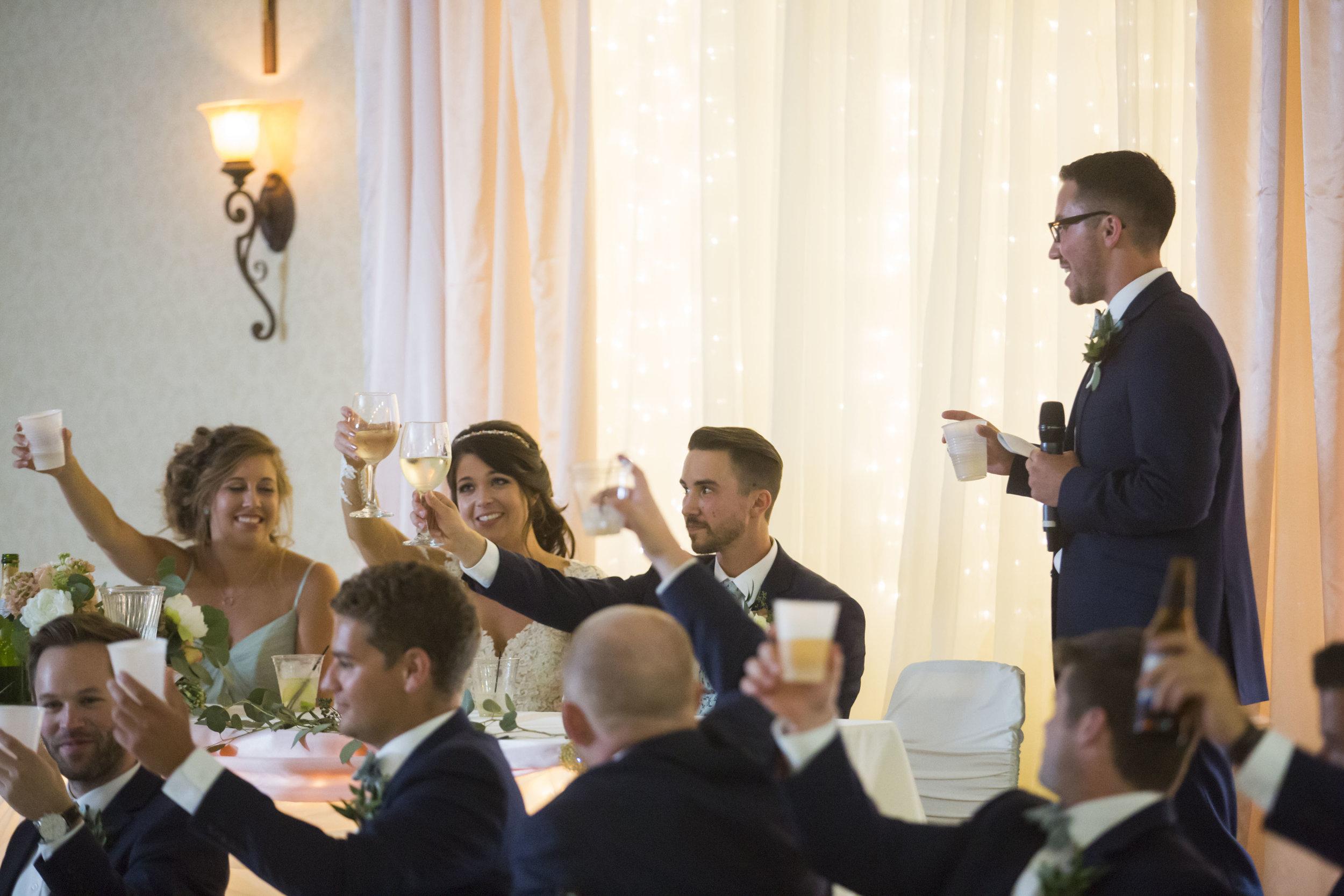 Nosbisch Wedding 5D 1346.jpg