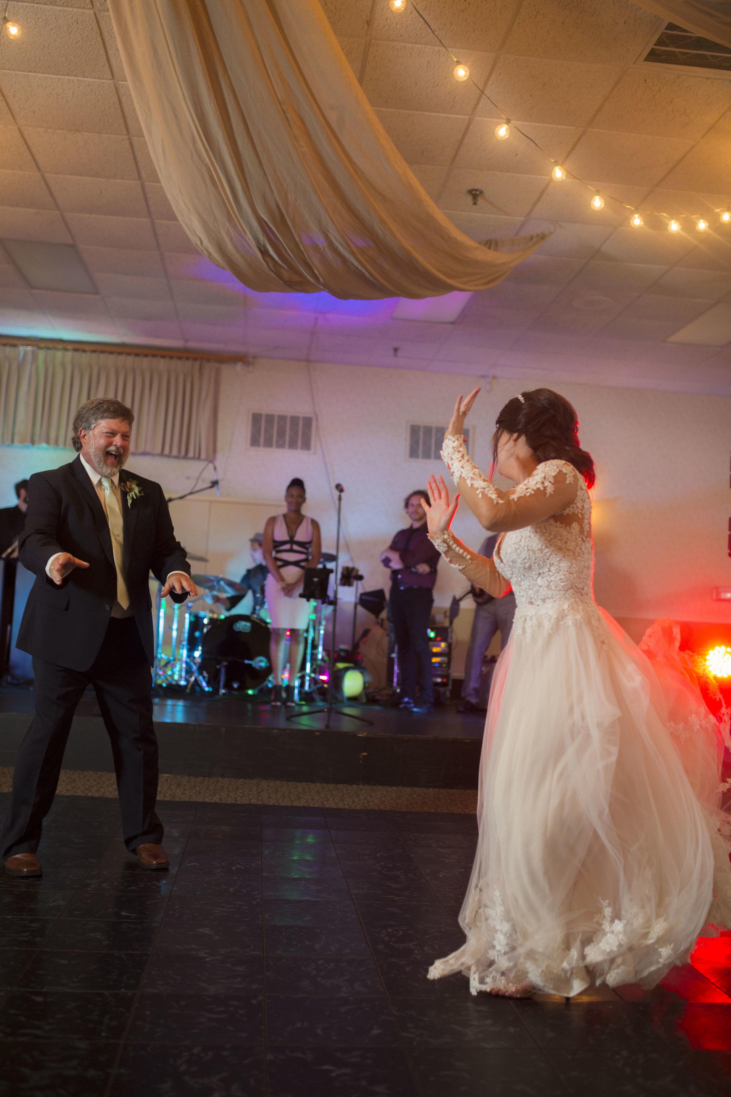 Nosbisch Wedding 5D 1414.jpg