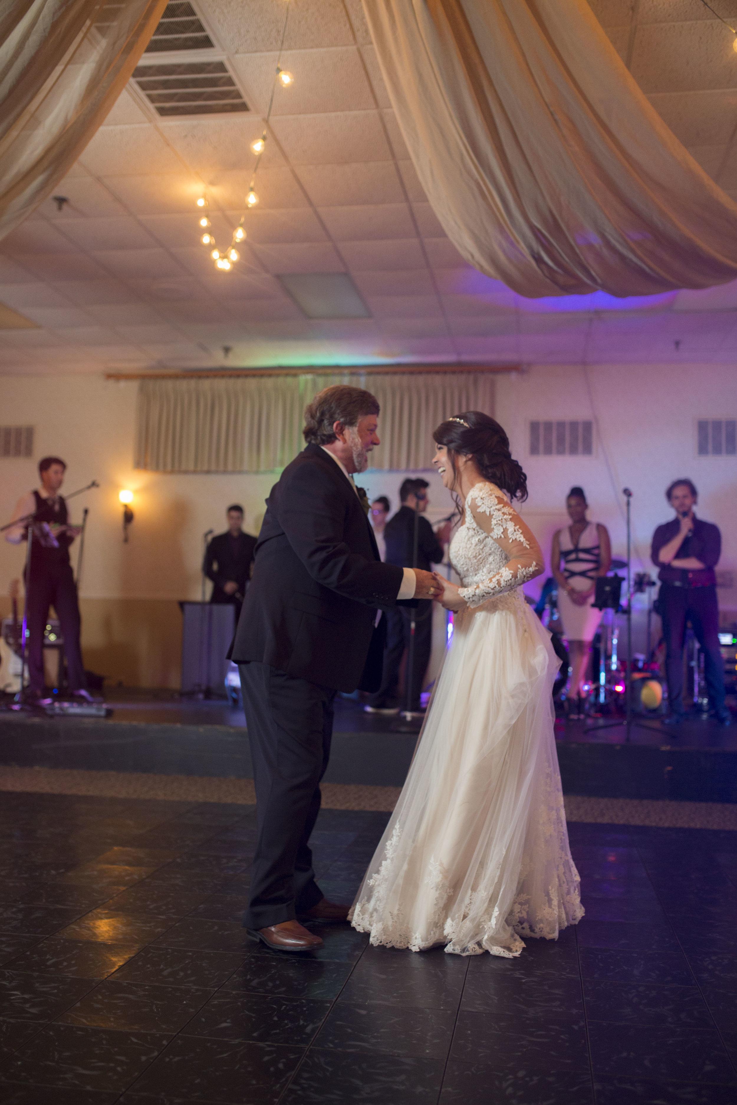 Nosbisch Wedding 5D 1424.jpg