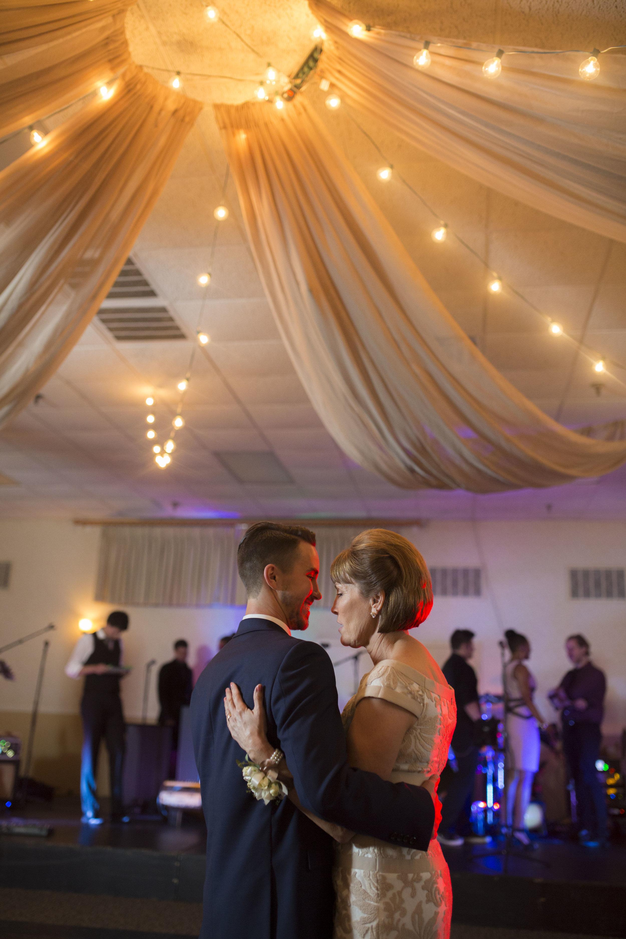 Nosbisch Wedding 5D 1433.jpg