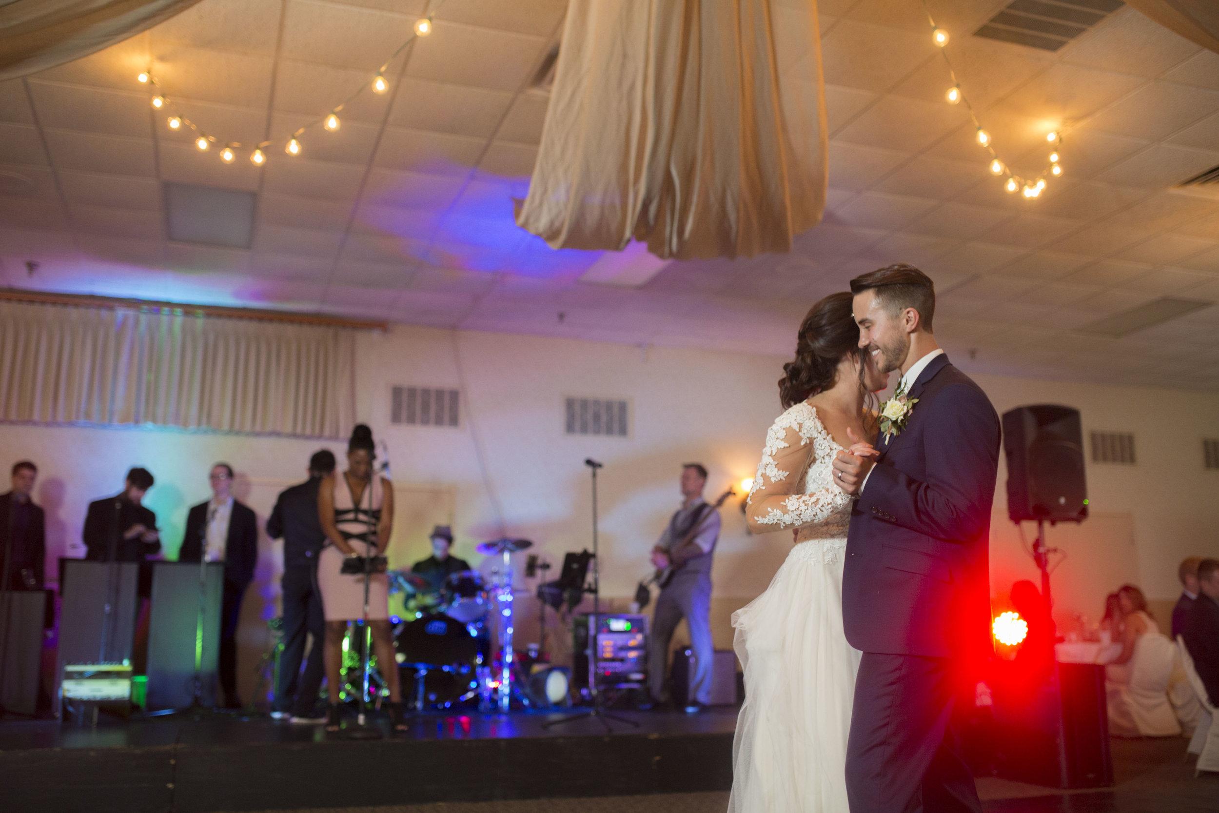 Nosbisch Wedding 5D 1496.jpg