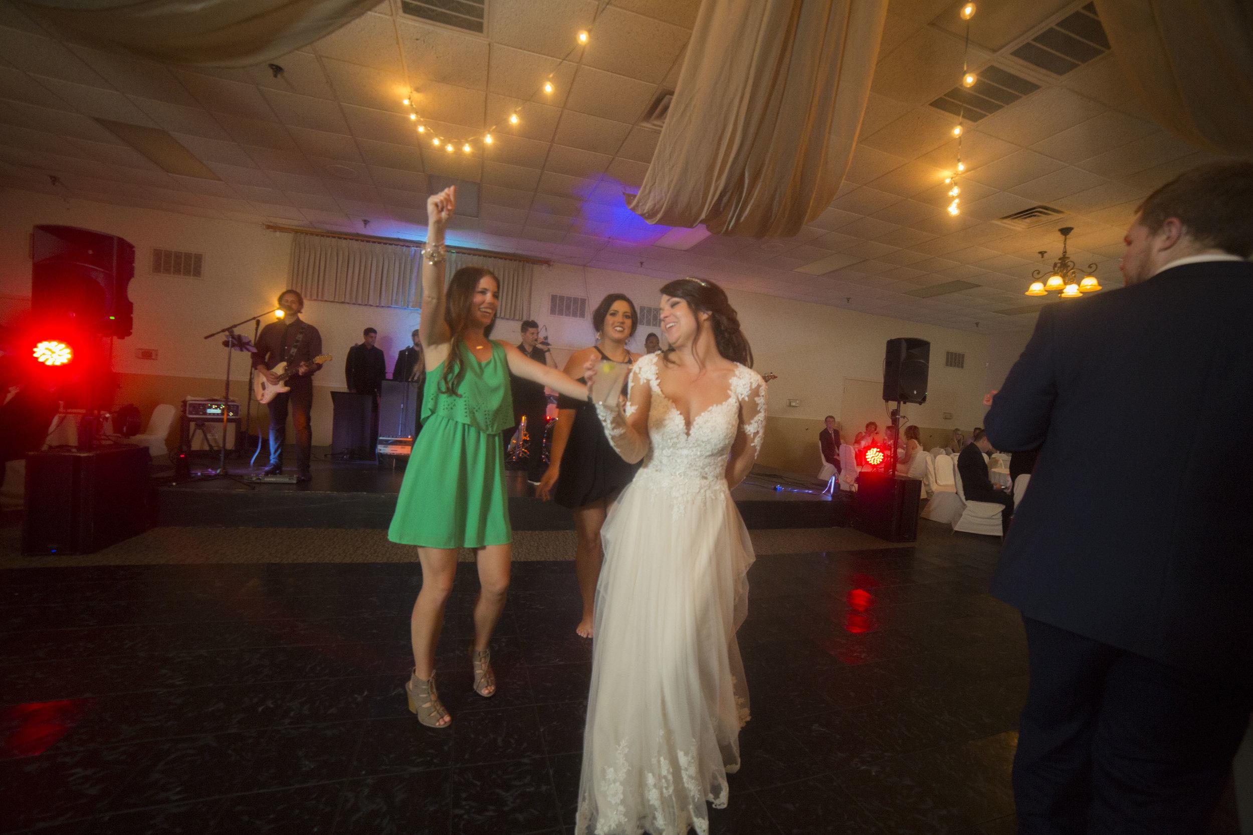 Nosbisch Wedding 5D 1558.jpg