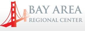 Bay Area RC.jpg