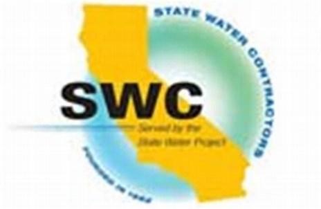 SWC.jpg