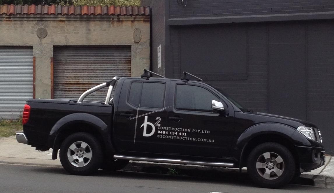 B2 car.JPG