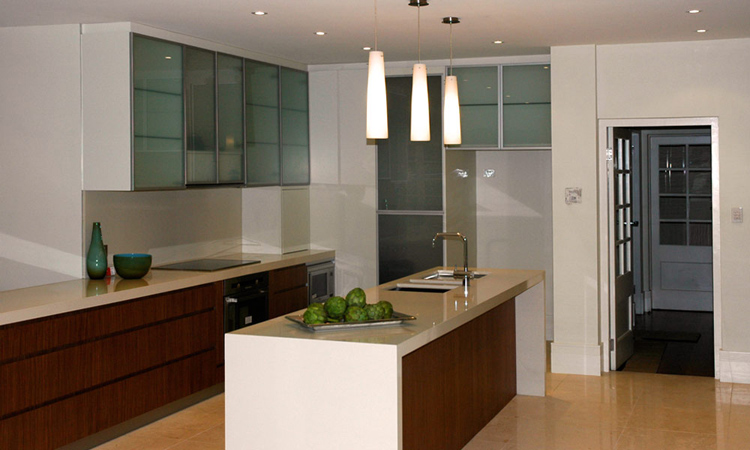 Turramurra_1_kitchen.jpg