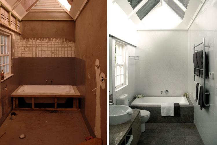 B2_Bathroom_1.jpg