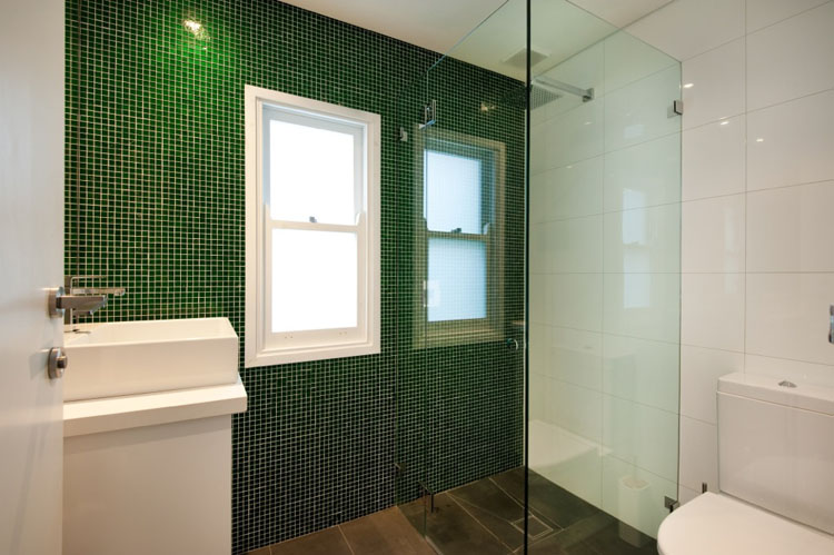 B2_Bathroom_3.jpg