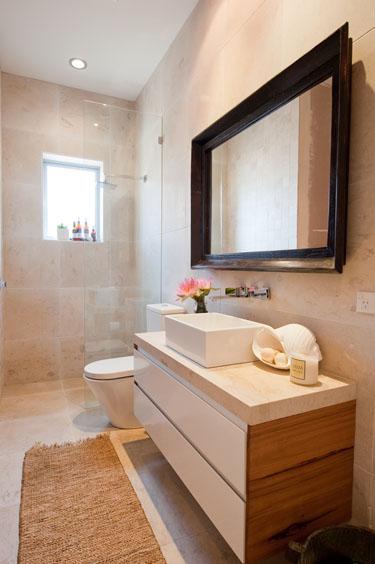 B2_Bathroom_2.jpg