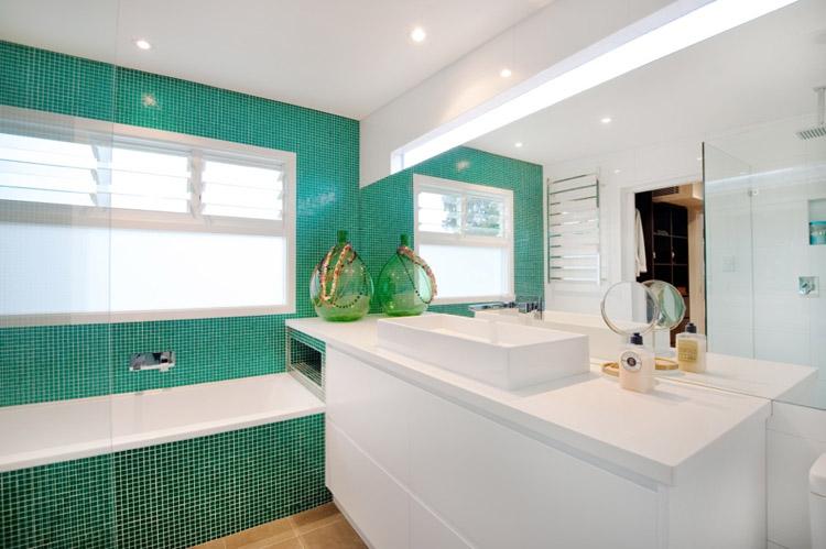 B2_Bathroom_4.jpg
