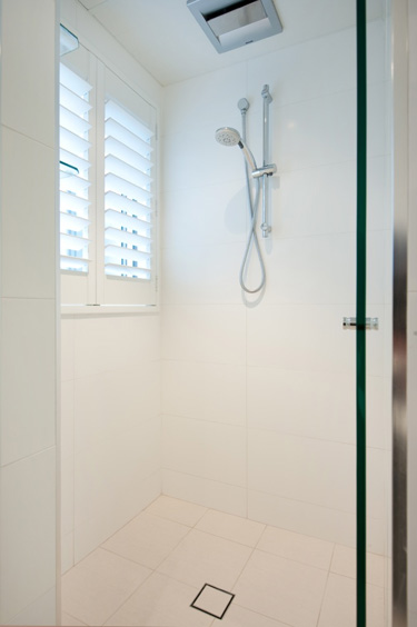 B2_Bathroom_6.jpg