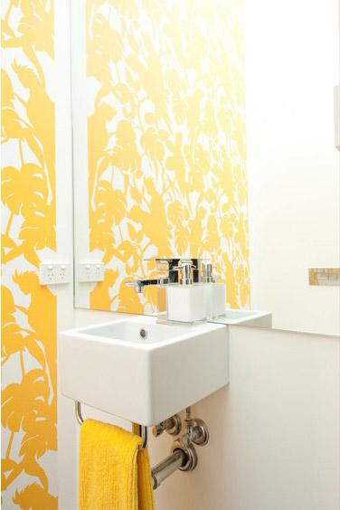 B2_Bathroom_9.jpg