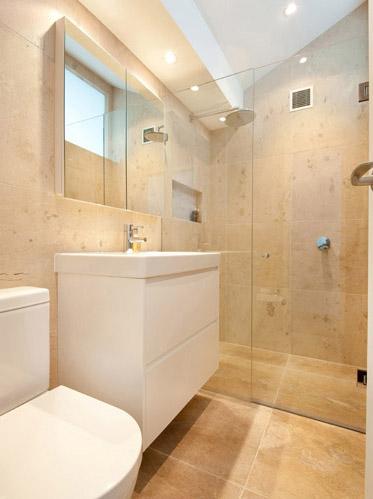 B2_Bathroom_12.jpg