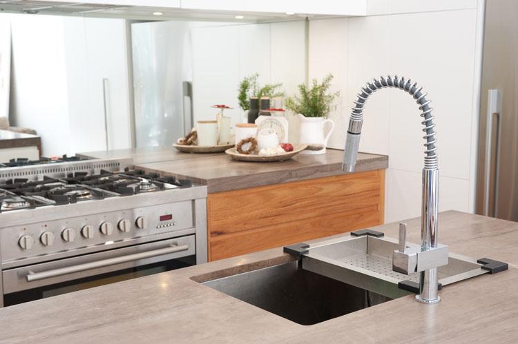 B2_kitchen_2.jpg