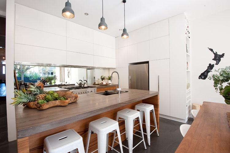 B2_kitchen_1.jpg