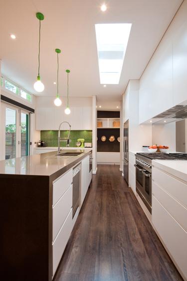 B2_kitchen_3.jpg