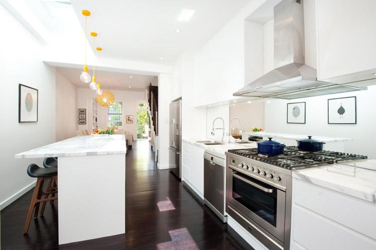 B2_kitchen_11.jpg