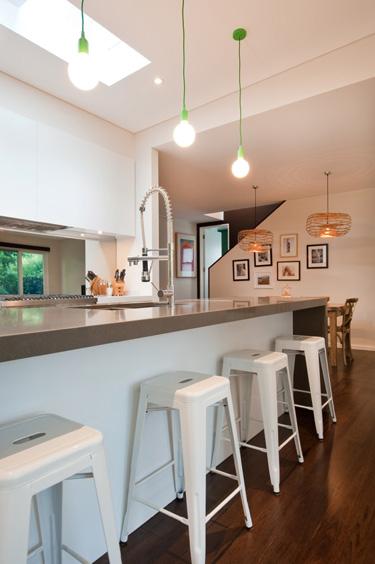 B2_kitchen_4.jpg